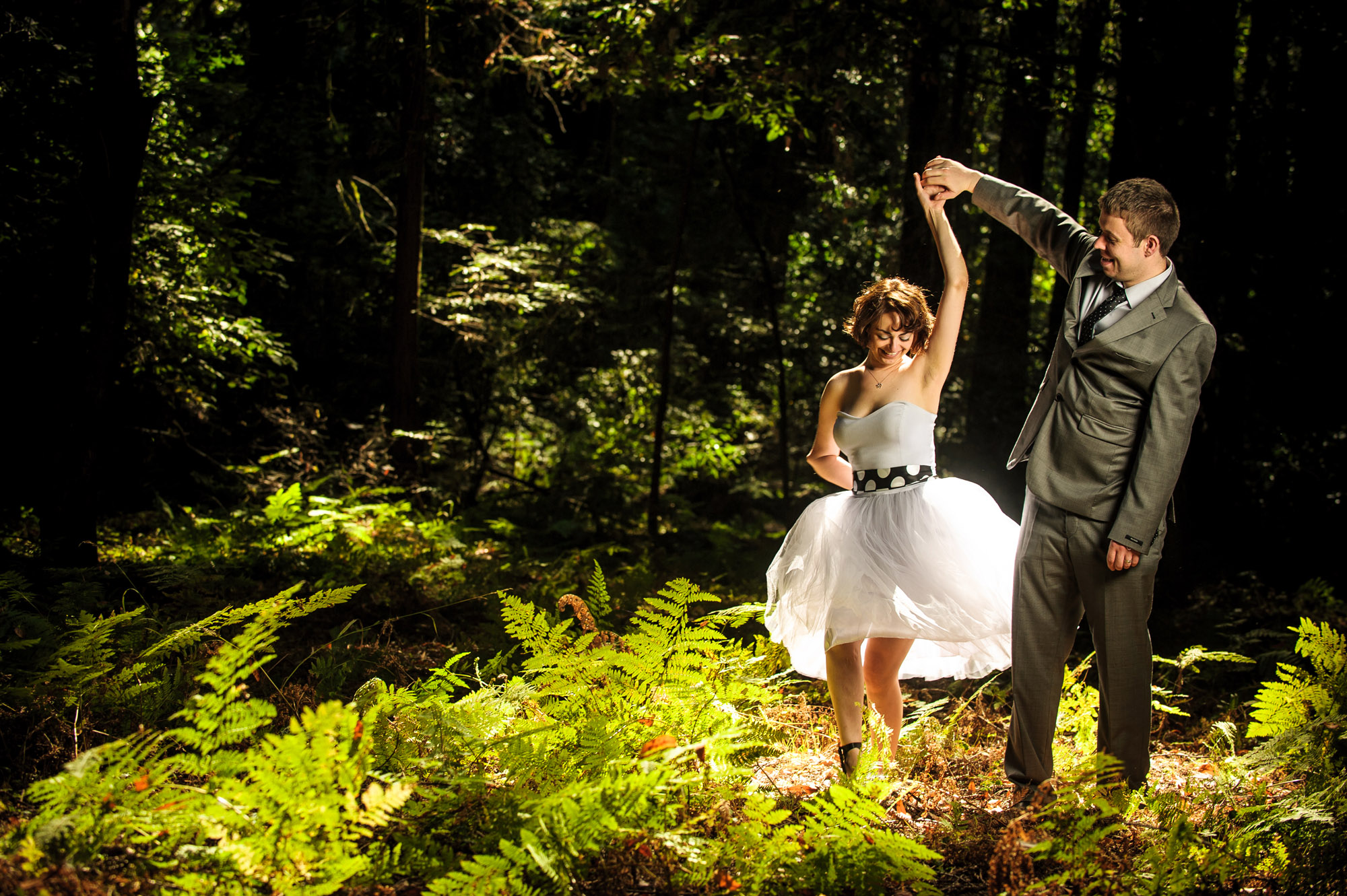 0232-d3_Katrina_and_Barry_Henry_Cowell_Redwoods_Felton_Wedding_Photography.jpg