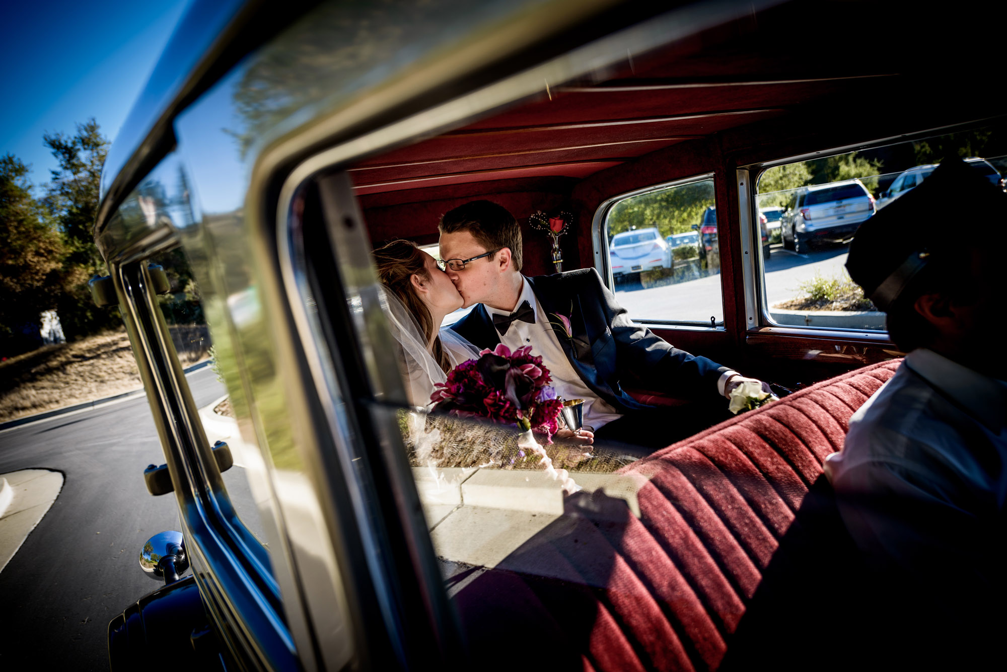 0278_d800_Lindsey_and_Nic_Cinnabar_Hills_Golf_Club_San_Jose_Wedding_Photography.jpg