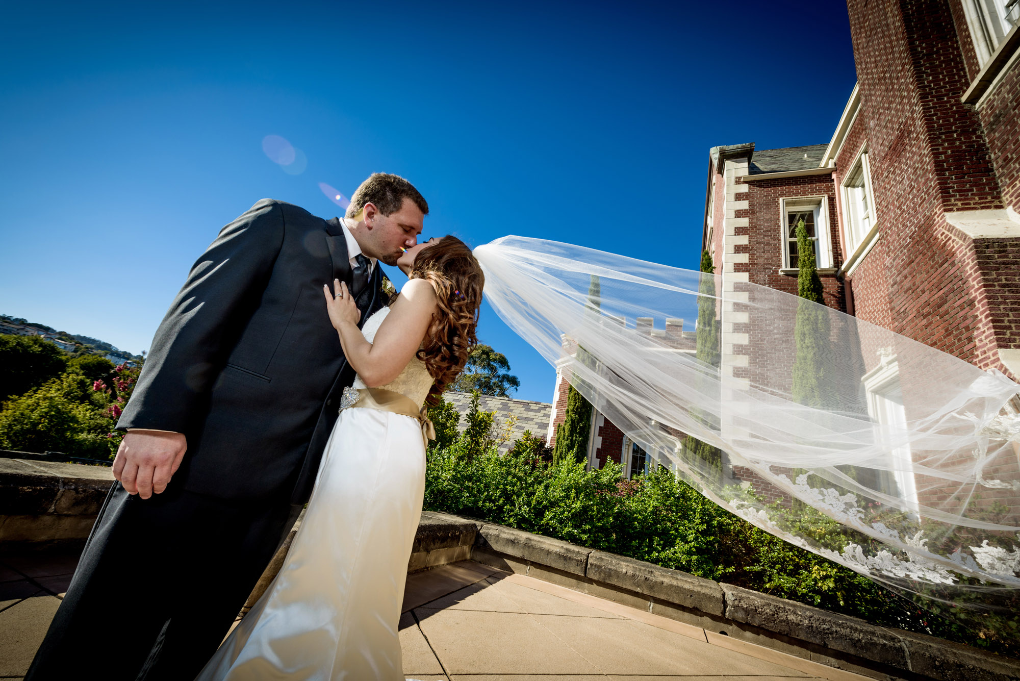 3178_d800_Danielle_and_Tony_Kohl_Mansion_Burlingame_Wedding_Photography.jpg