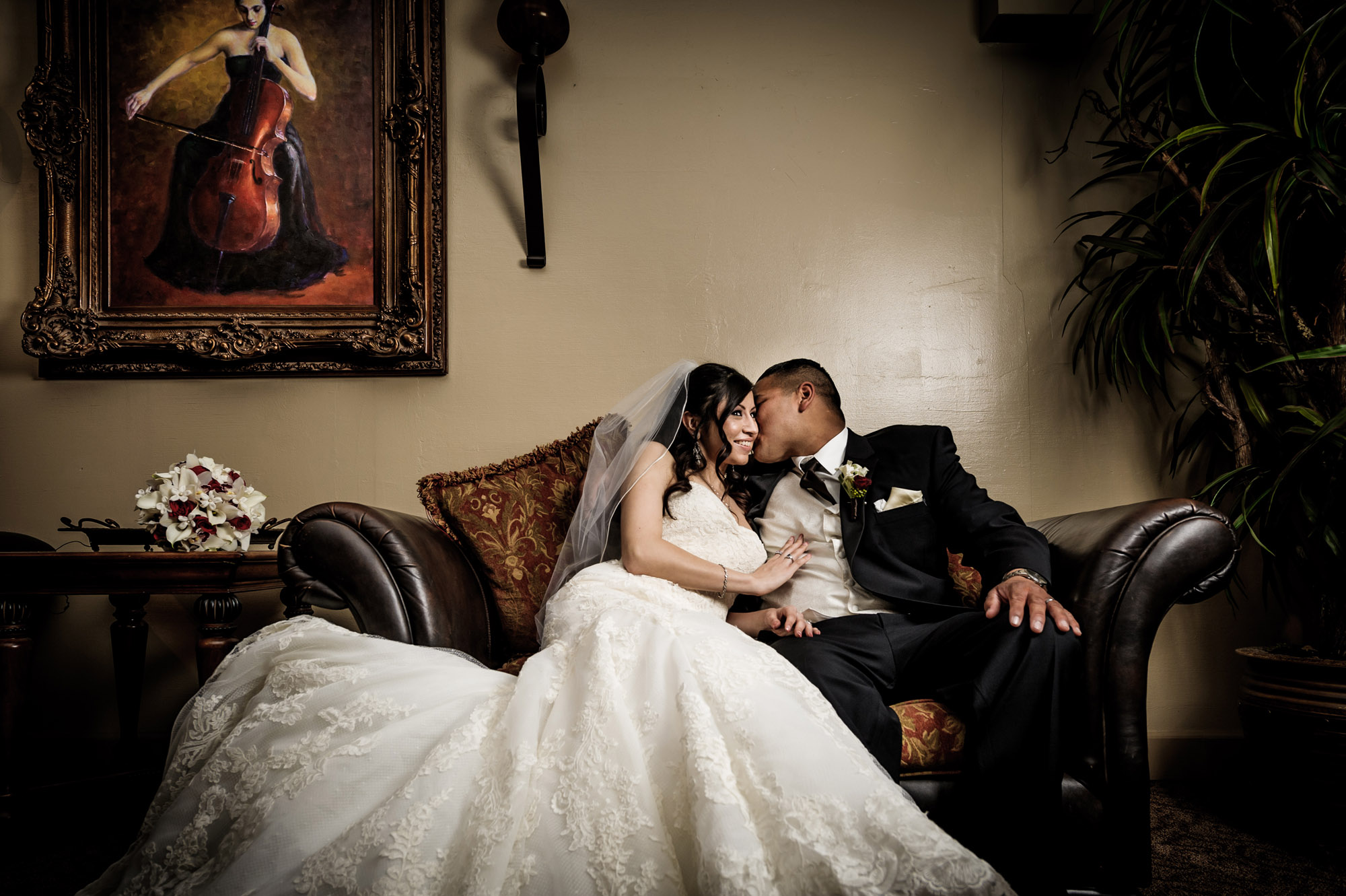 3709-d700_Samantha_and_Anthony_Sunol_Golf_Club_Wedding_Photography.jpg