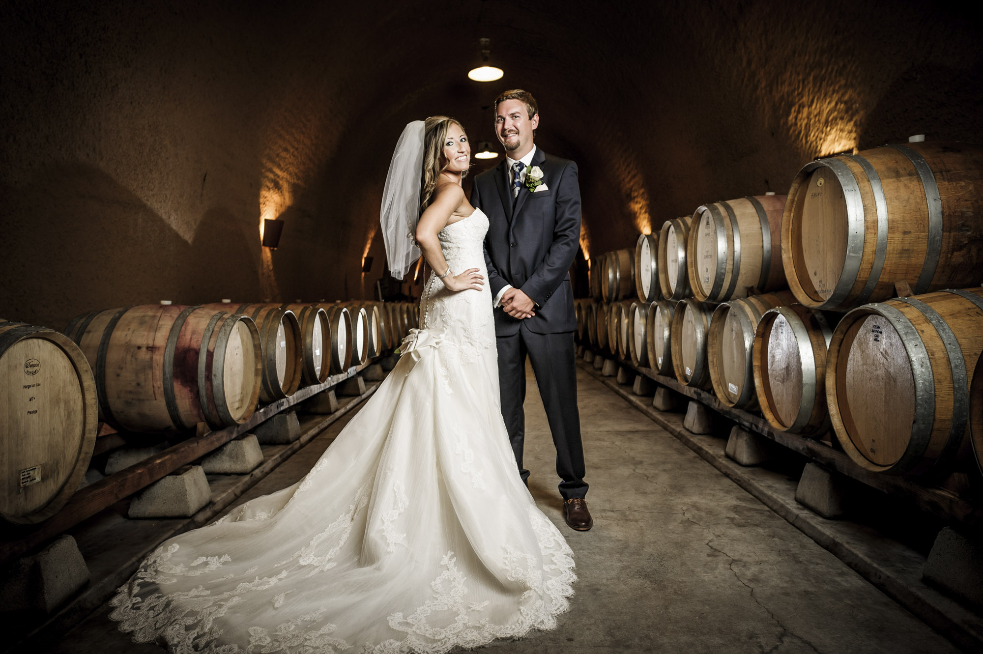 3947-d700_Erica_and_Justin_Byington_Winery_Los_Gatos_Wedding_Photography.jpg