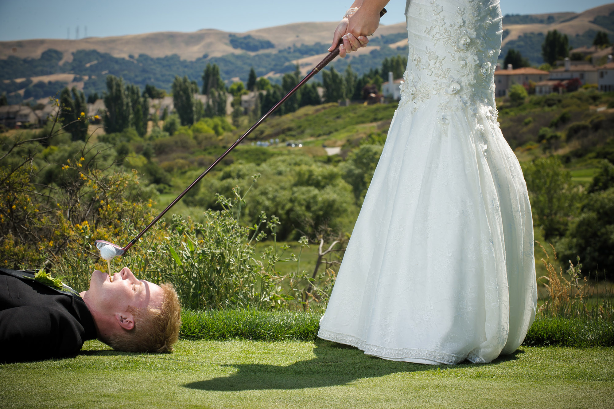 4786-d3_Kelly_and_Steve_Bridges_Golf_Course_San_Carlos_Wedding_Photography.jpg