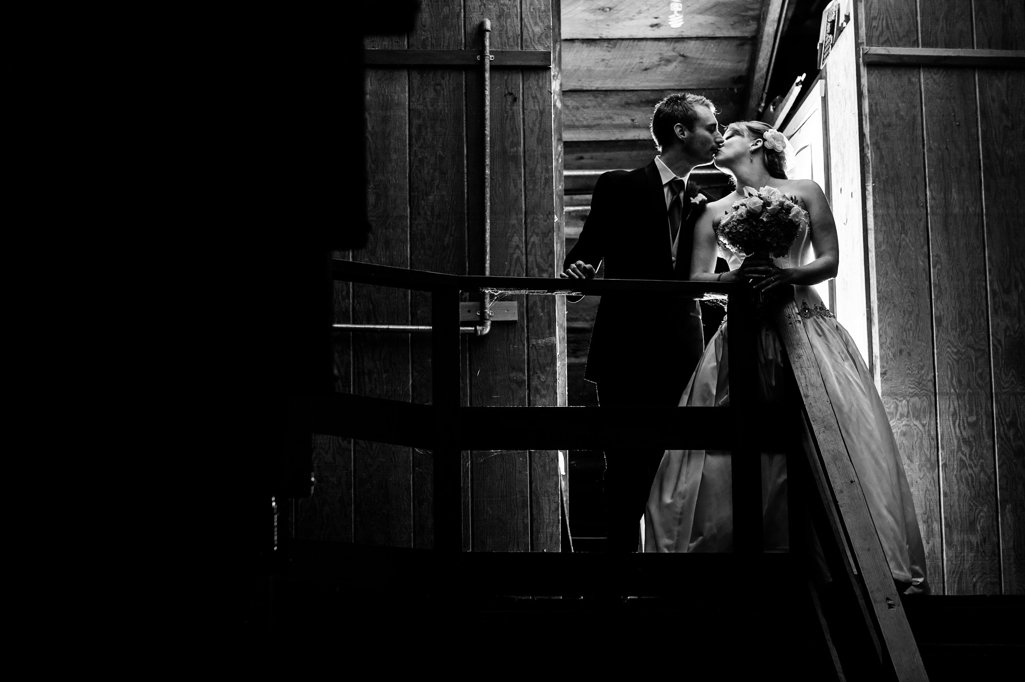 6202-d3_Tiia_and_Justin_Bargetto_Winery_Soquel_Wedding_Photography.jpg