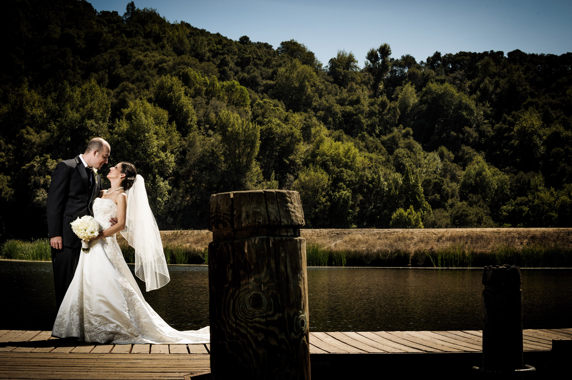 8437-d3_Lilly_and_Chris_Crowne_Plaza_Cabana_Hotel_Palo_Alto_Wedding_Photography.jpg