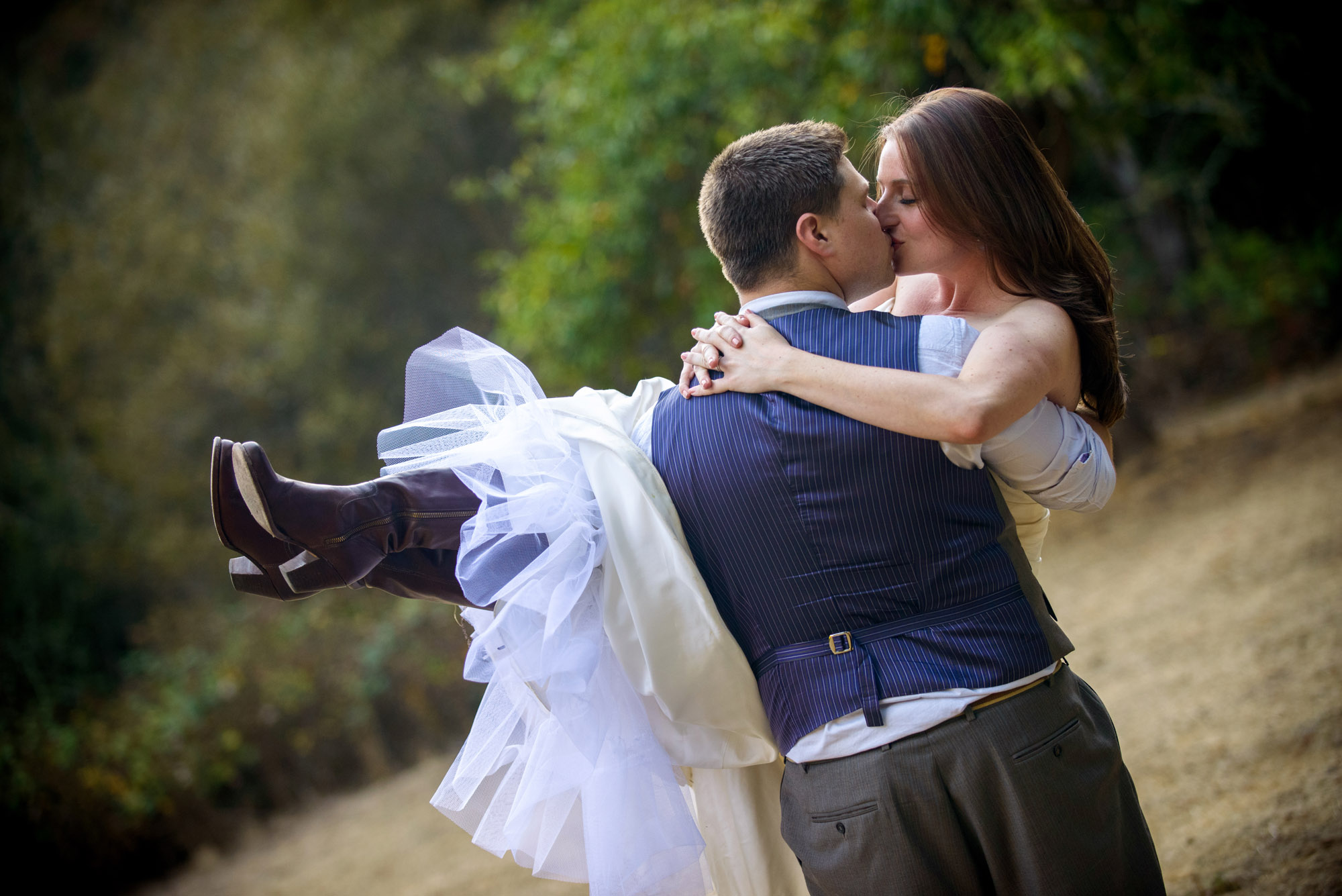 8961_d800_Lauren_and_Graham_Santa_Cruz_Bridal_Portrait_Photography.jpg