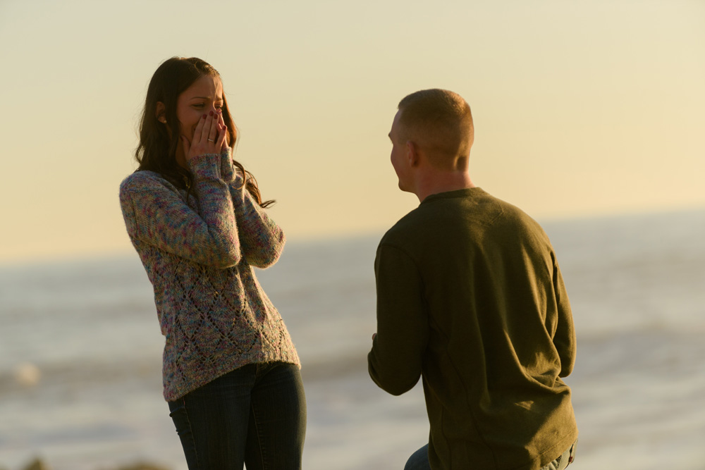 8228_d810a_Lacie_and_Joe_Proposal_Photography_Panther_Beach_Santa_Cruz.jpg