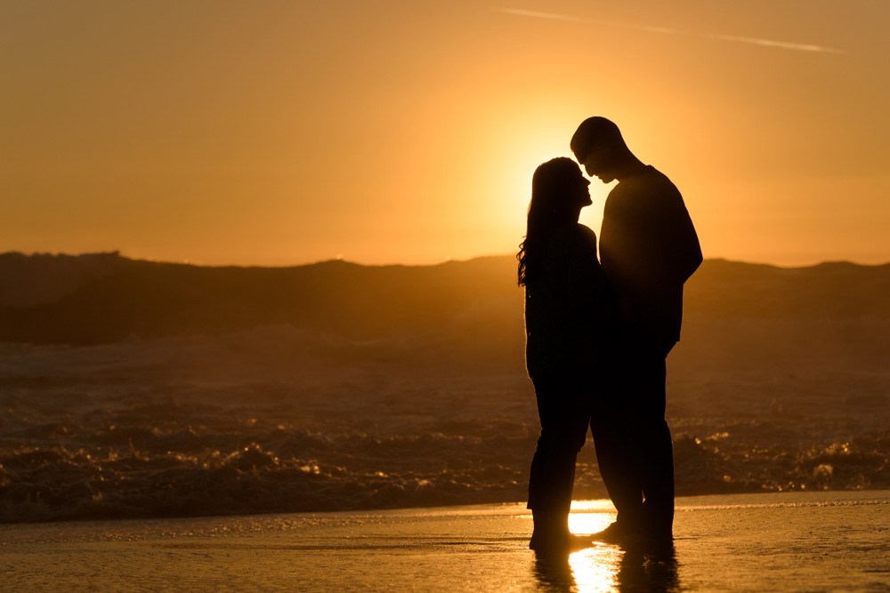 8524_d810a_Lacie_and_Joe_Proposal_Photography_Panther_Beach_Santa_Cruz.jpg