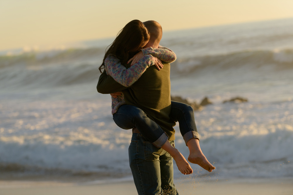 8286_d810a_Lacie_and_Joe_Proposal_Photography_Panther_Beach_Santa_Cruz.jpg