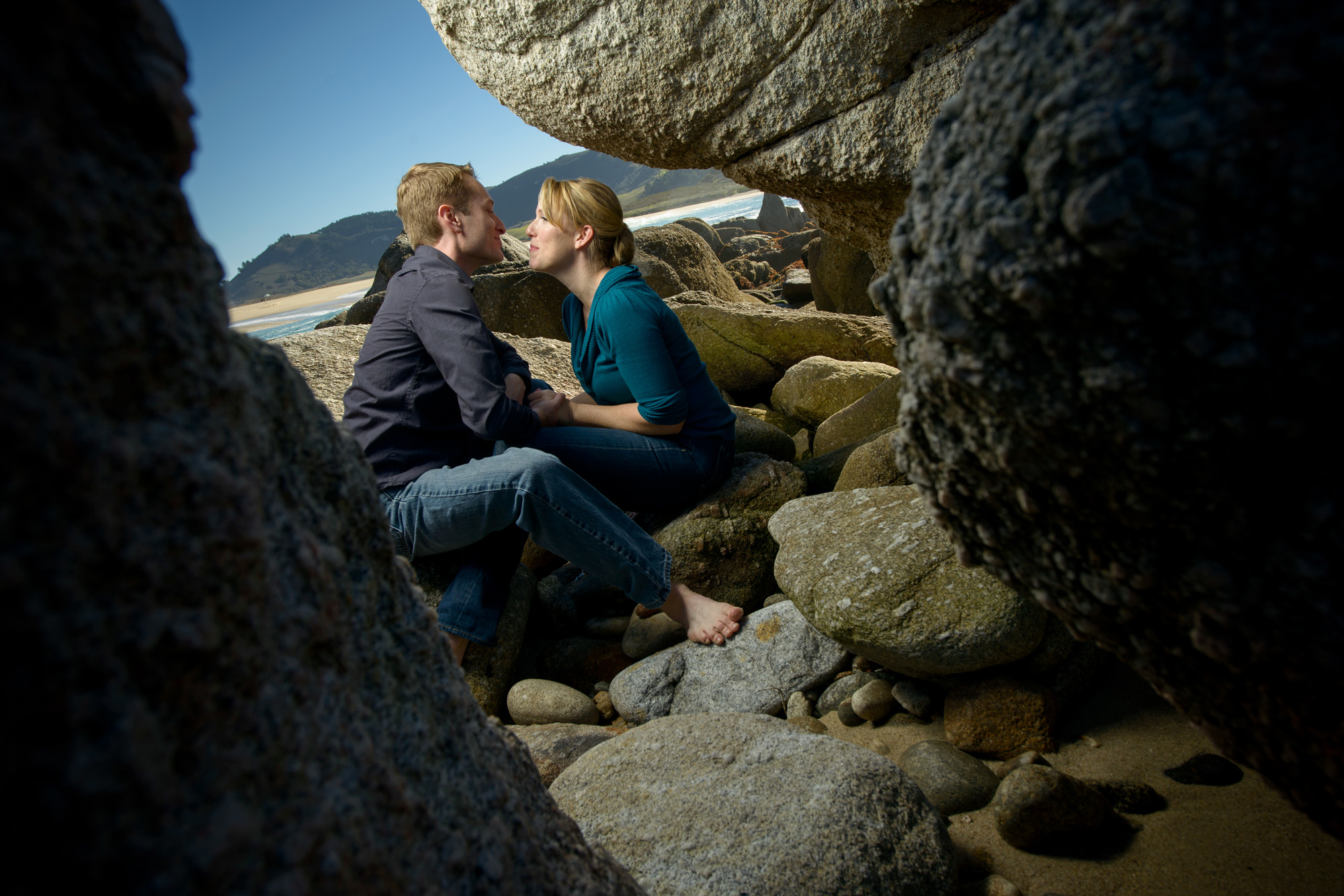 7853_d800_Tory_and_Jeremy_Stewarts_Cove_Beach_Carmel_Engagement_Photography.jpg