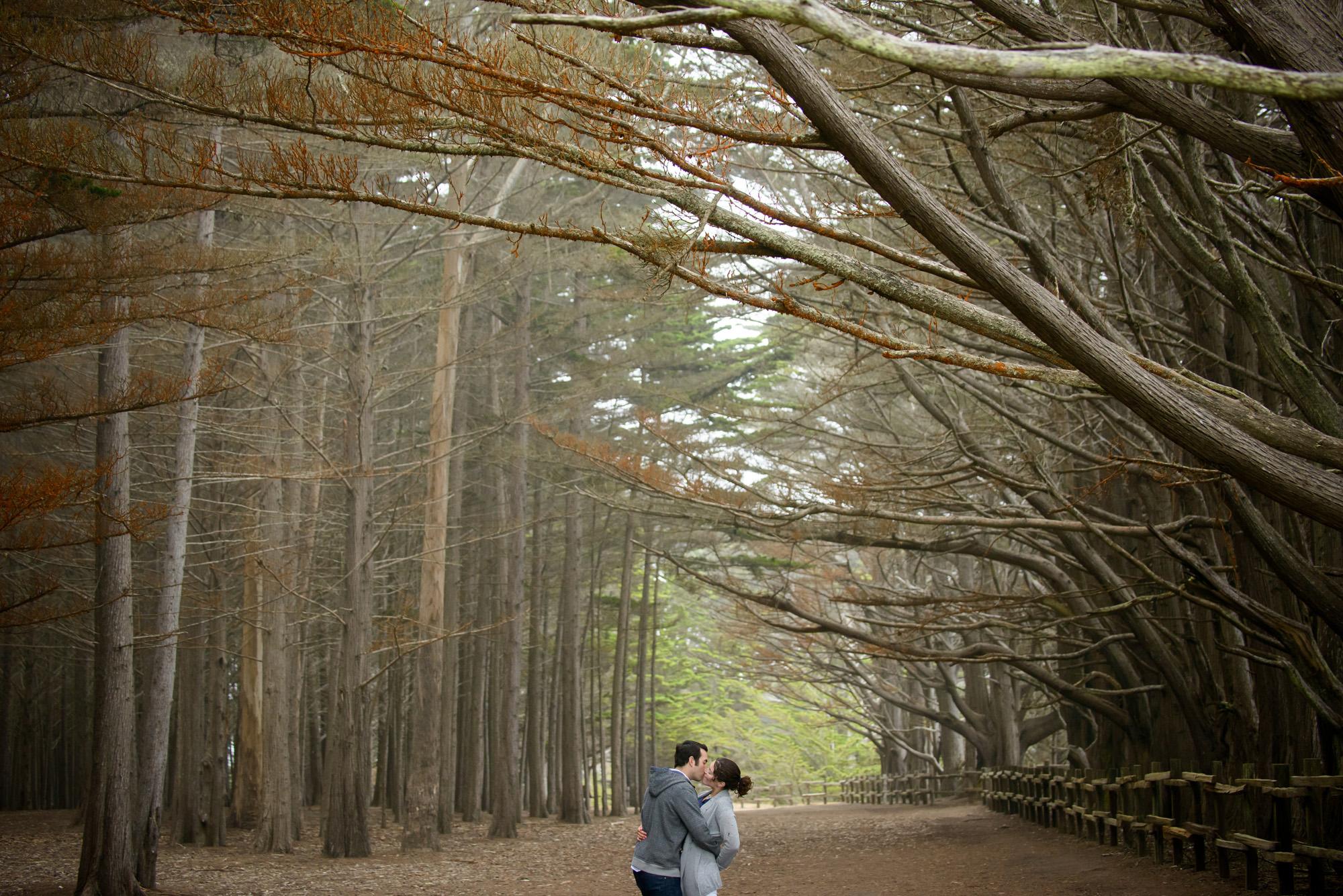 1550_d800b_Zak_and_Molly_Fitzgerald_Marine_Reserve_Moss_Beach_Engagement_Photography.jpg