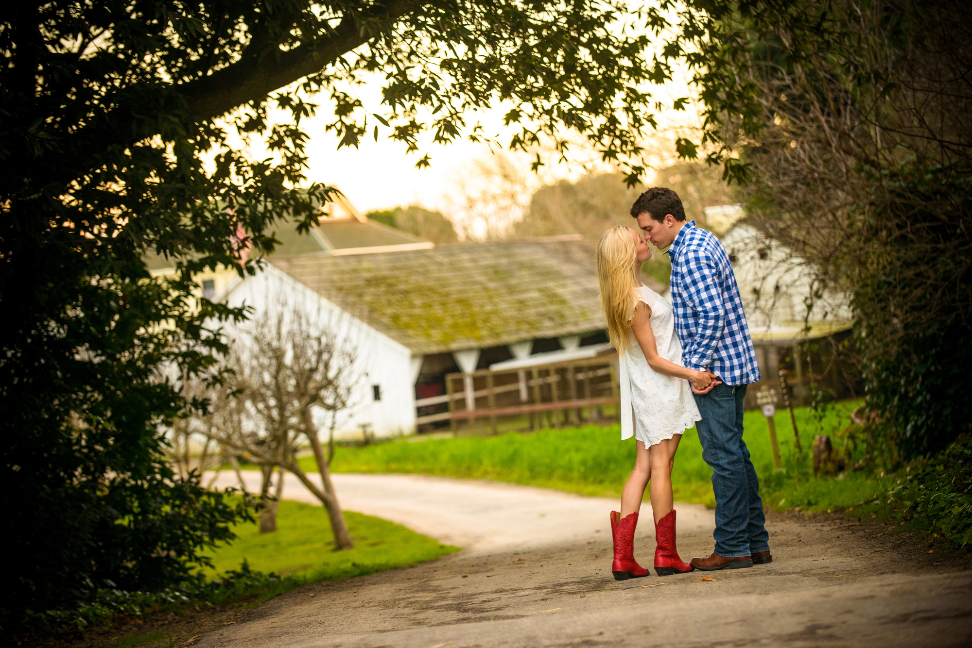 8601_d800_Meaghan_and_Brad_Wilder_Ranch_Santa_Cruz_Engagement_Photography.jpg