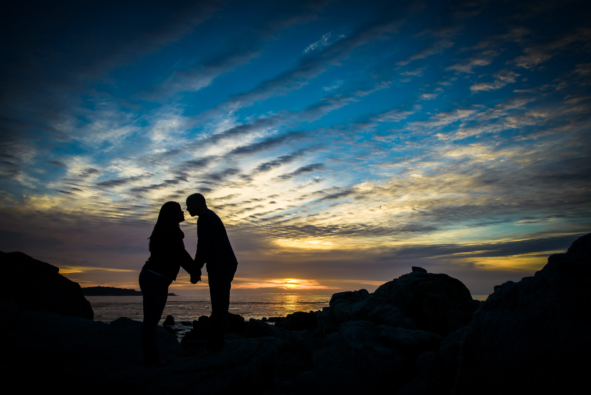 2381_d800a_Evelyn_and_Lon_Stewarts_Cove_Carmel_Engagement_Photography.jpg