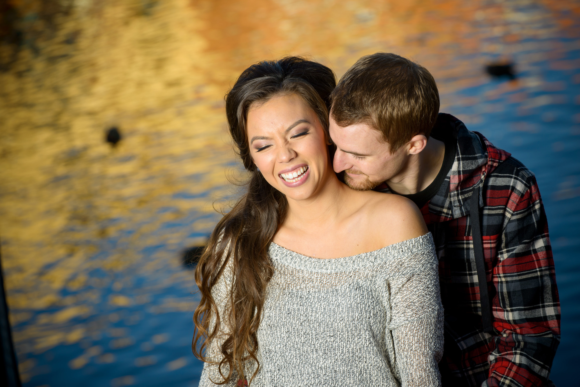 5537_d800b_Lisa_and_Corey_Capitola_Engagement_Photography.jpg