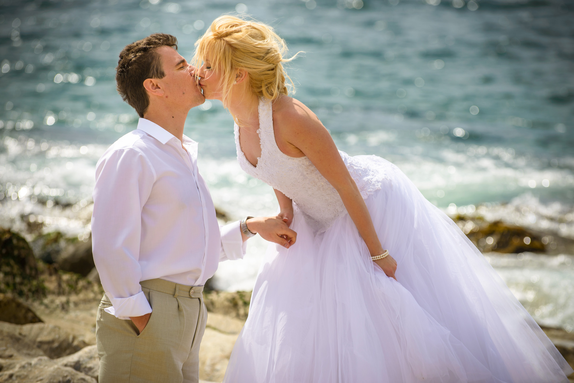 0010_d800_Konstantin_and_Yevgeniya_Wedding_Rock_Carmel_Elopement_Photography.jpg