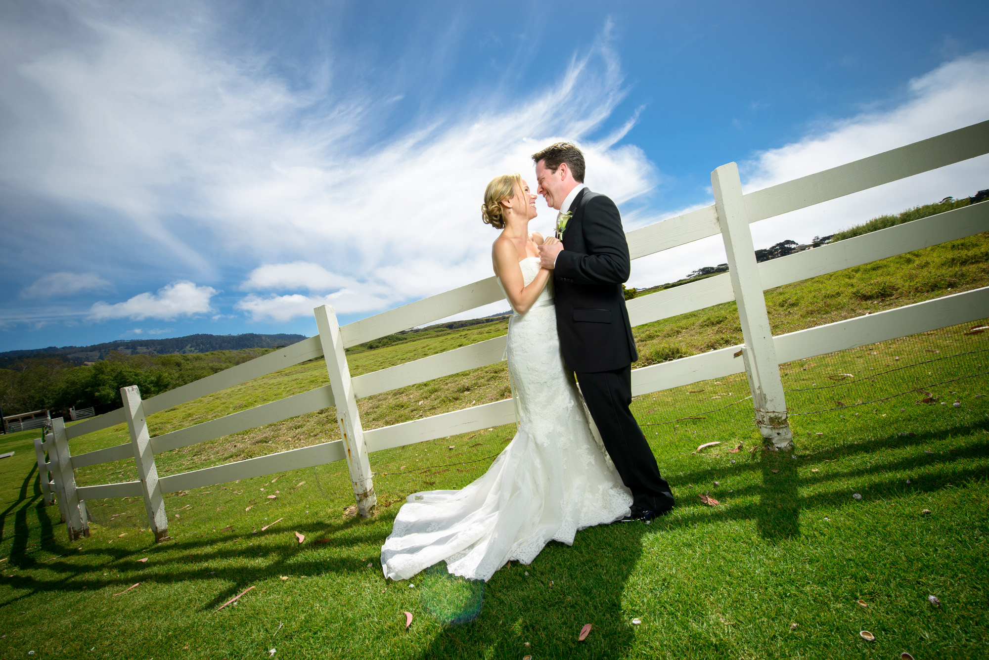 6195_d800a_Sarah_and_Brian_Mission_Ranch_Carmel_Wedding_Photography.jpg