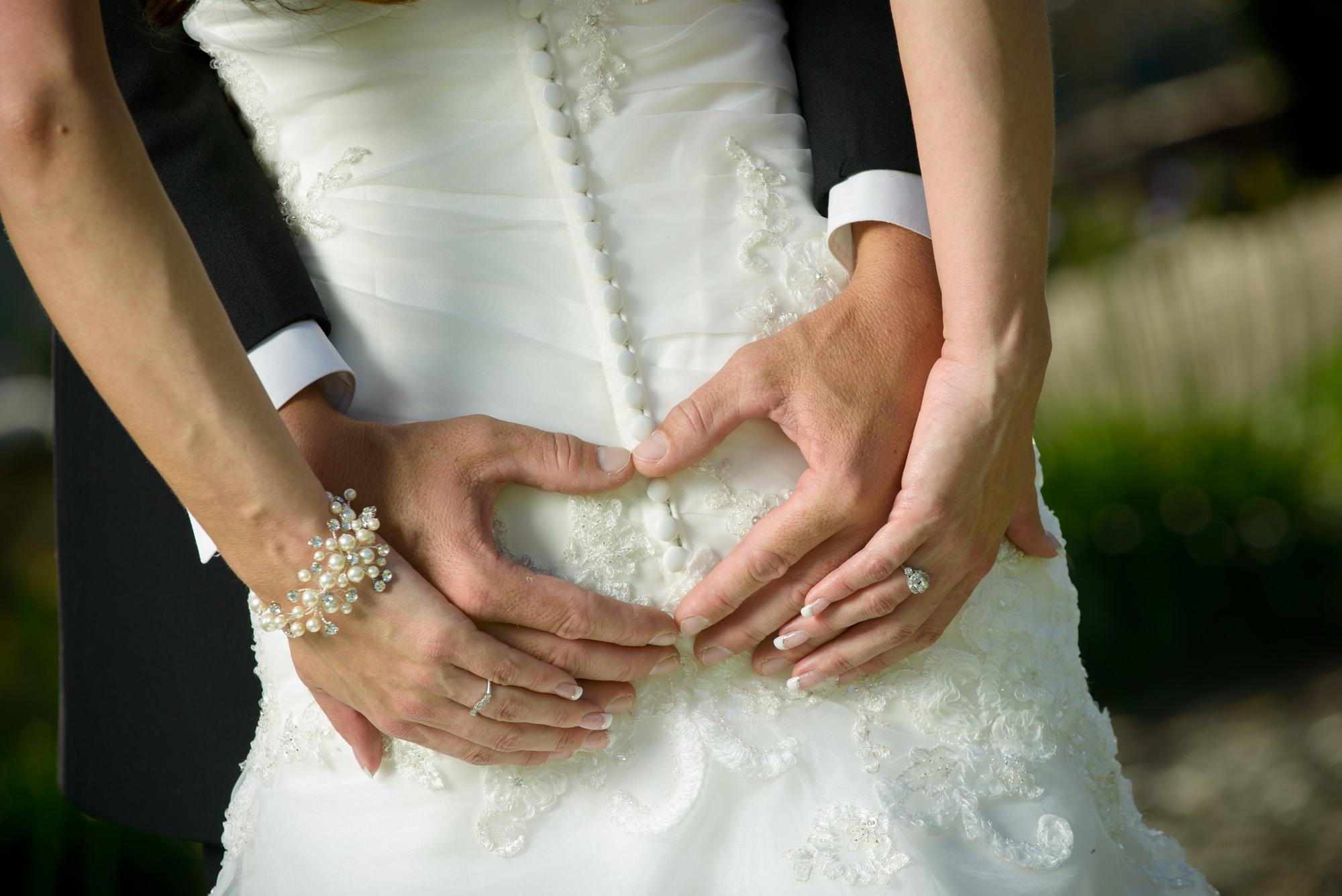 6037_d800B_Astra_and_Steve_Goularte_Estate_San_Martin_Wedding_Photography.jpg