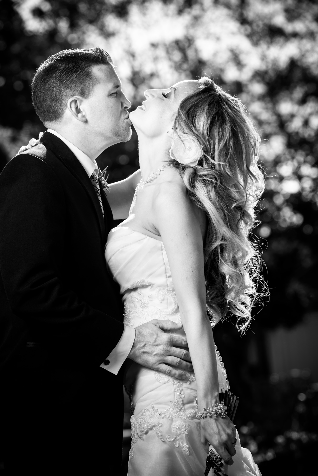 6095_d800B_Astra_and_Steve_Goularte_Estate_San_Martin_Wedding_Photography.jpg