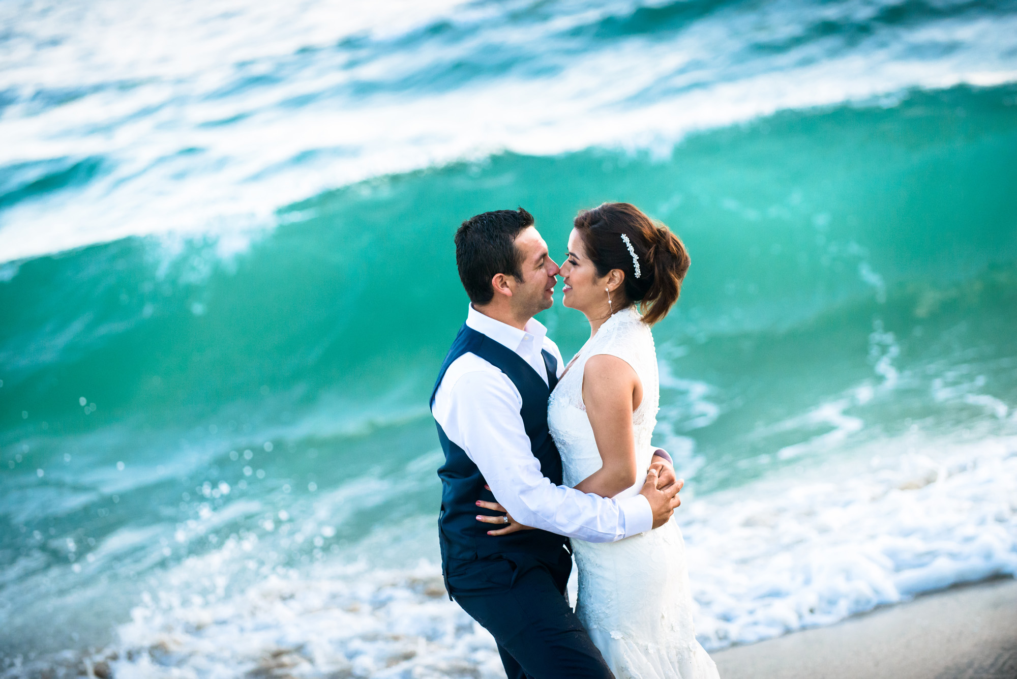 1646_d800_Maria_and_Daniel_Panther_Beach_Santa_Cruz_Post-Wedding_Trash_the_Dress_Photography.jpg
