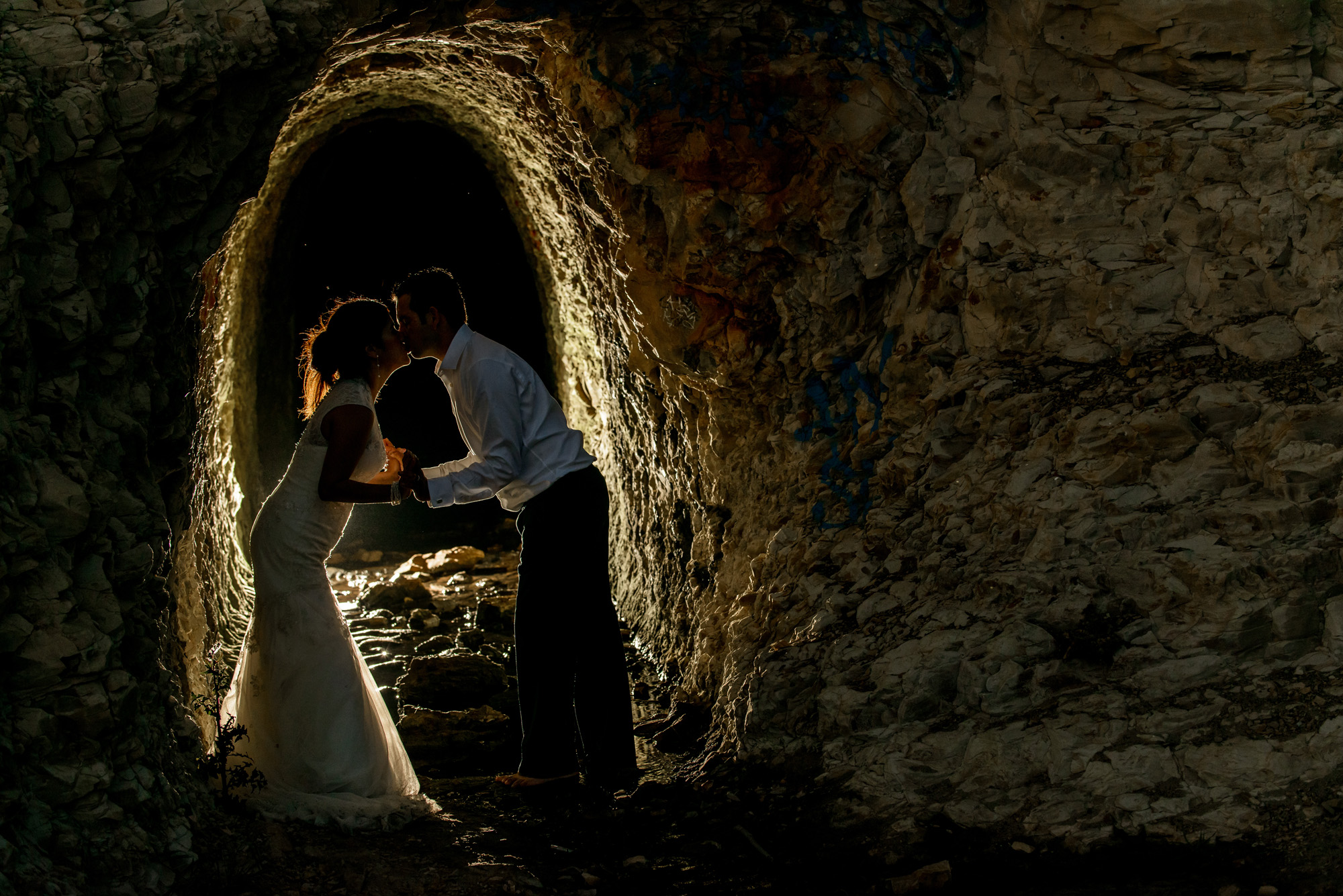 1793_d800_Maria_and_Daniel_Panther_Beach_Santa_Cruz_Post-Wedding_Trash_the_Dress_Photography.jpg
