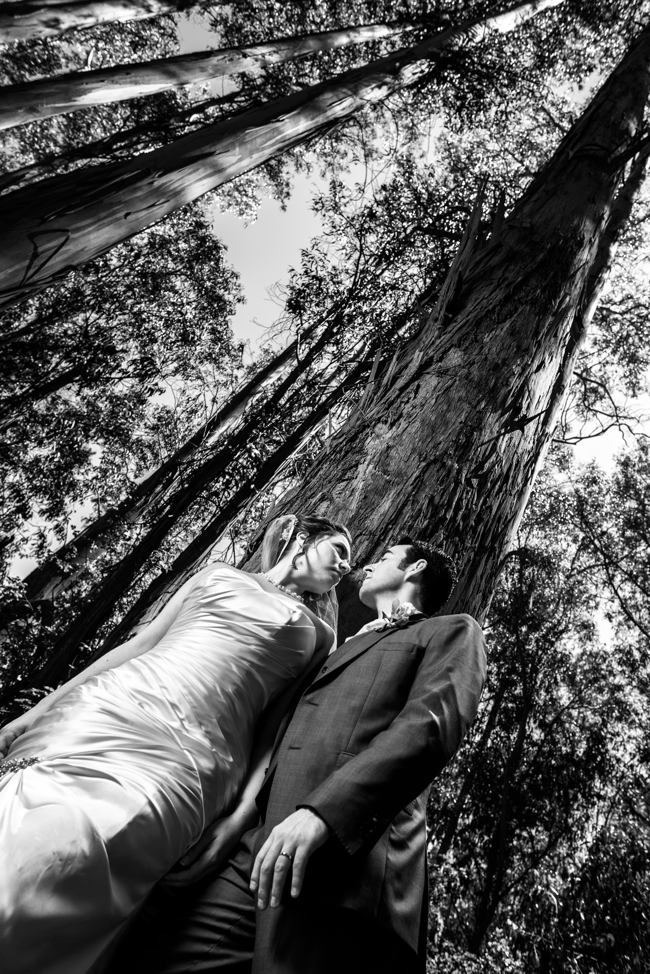 0970_d800a_Molly_and_Zak_Monarch_Cove_Capitola_Wedding_Photography.jpg