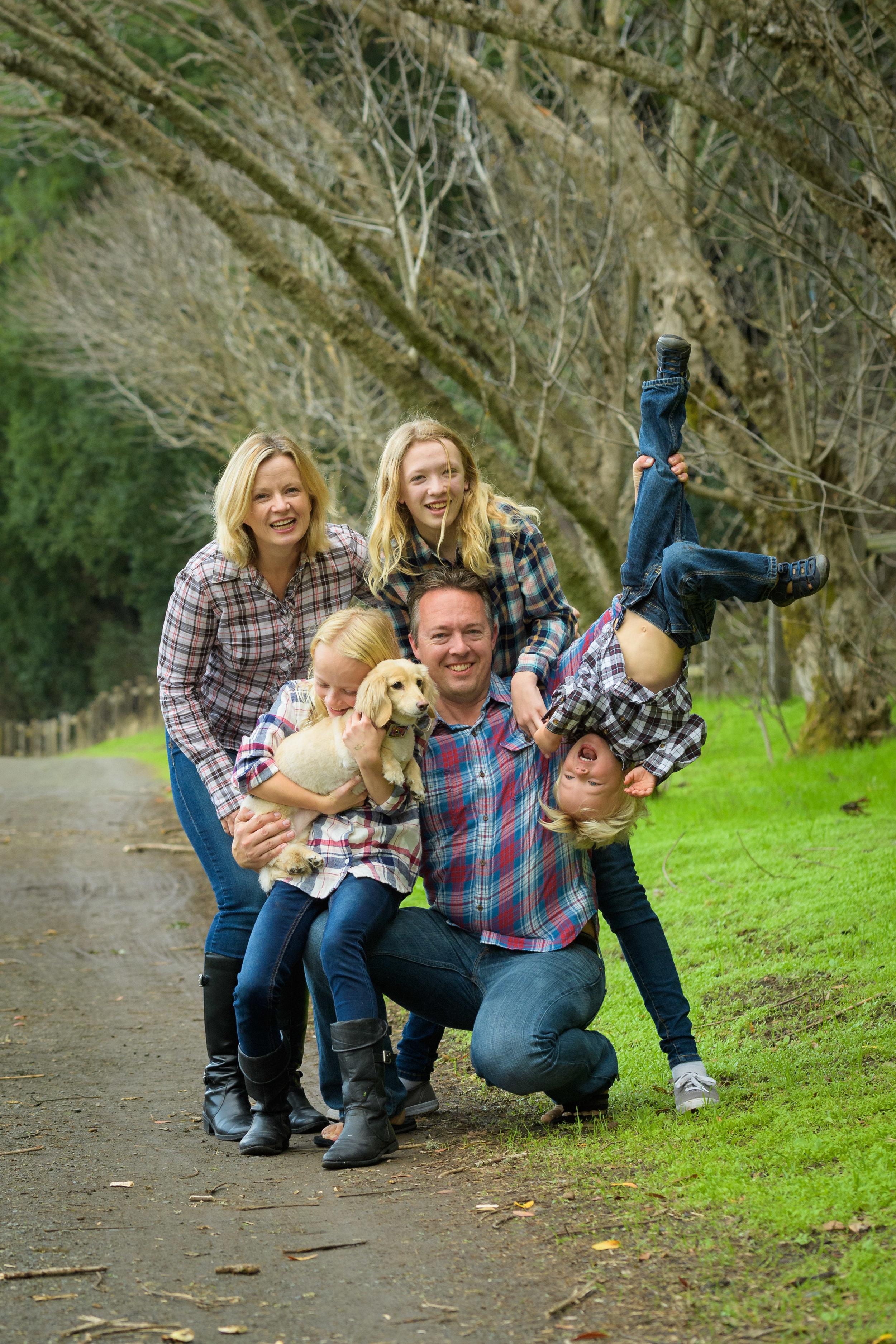6373_Schmauch_Family_Portraits_Hidden_Villa_Los_Altos_Hills.jpg