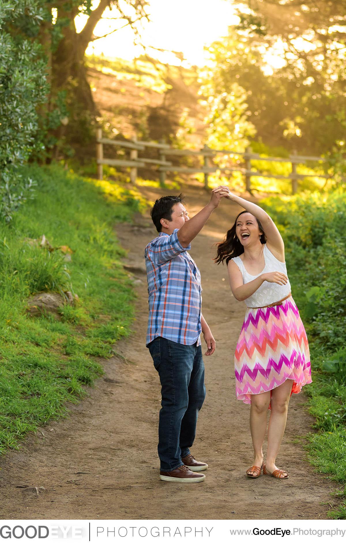 4080_Elena_and_Kirk_Fitzgerald_Marine_Reserve_Moss_Beach_Engagement_Photography_web.jpg
