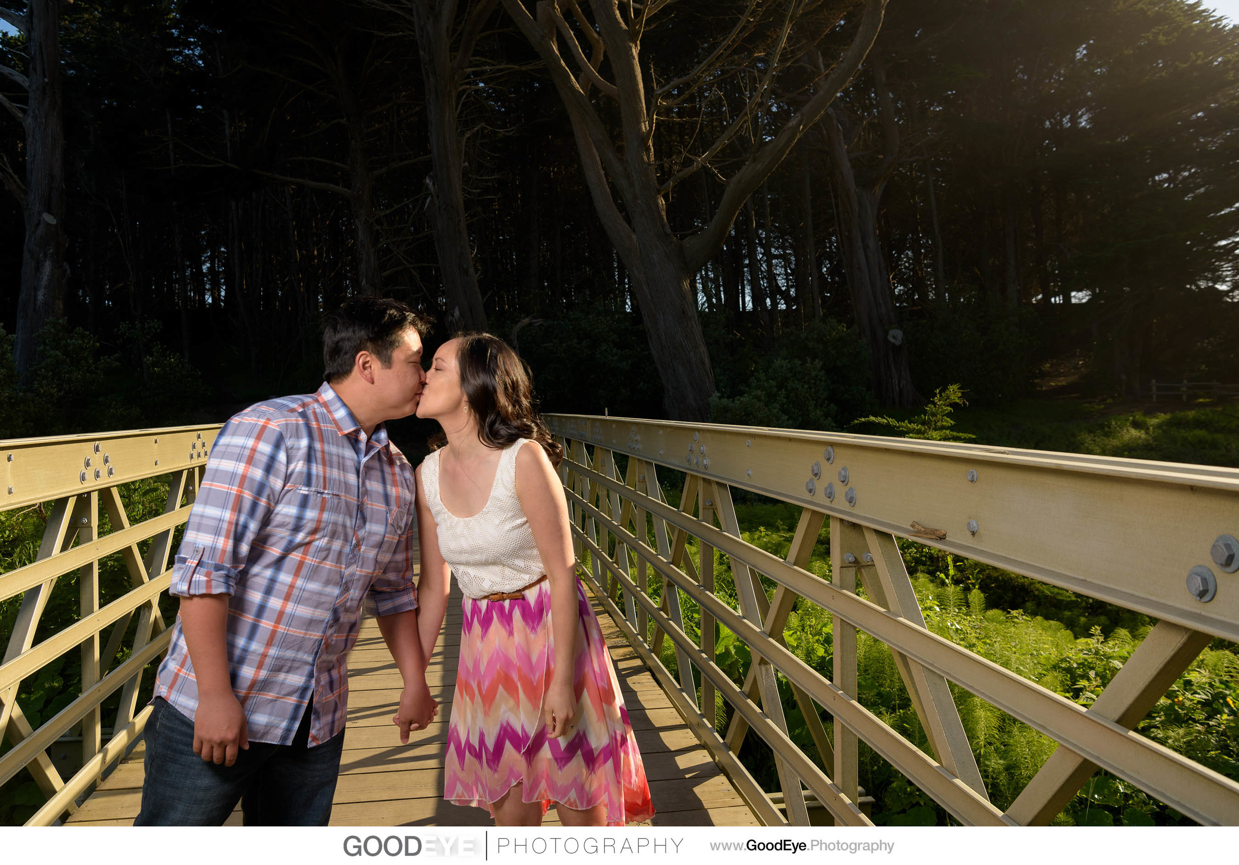 0180_Elena_and_Kirk_Fitzgerald_Marine_Reserve_Moss_Beach_Engagement_Photography_web.jpg