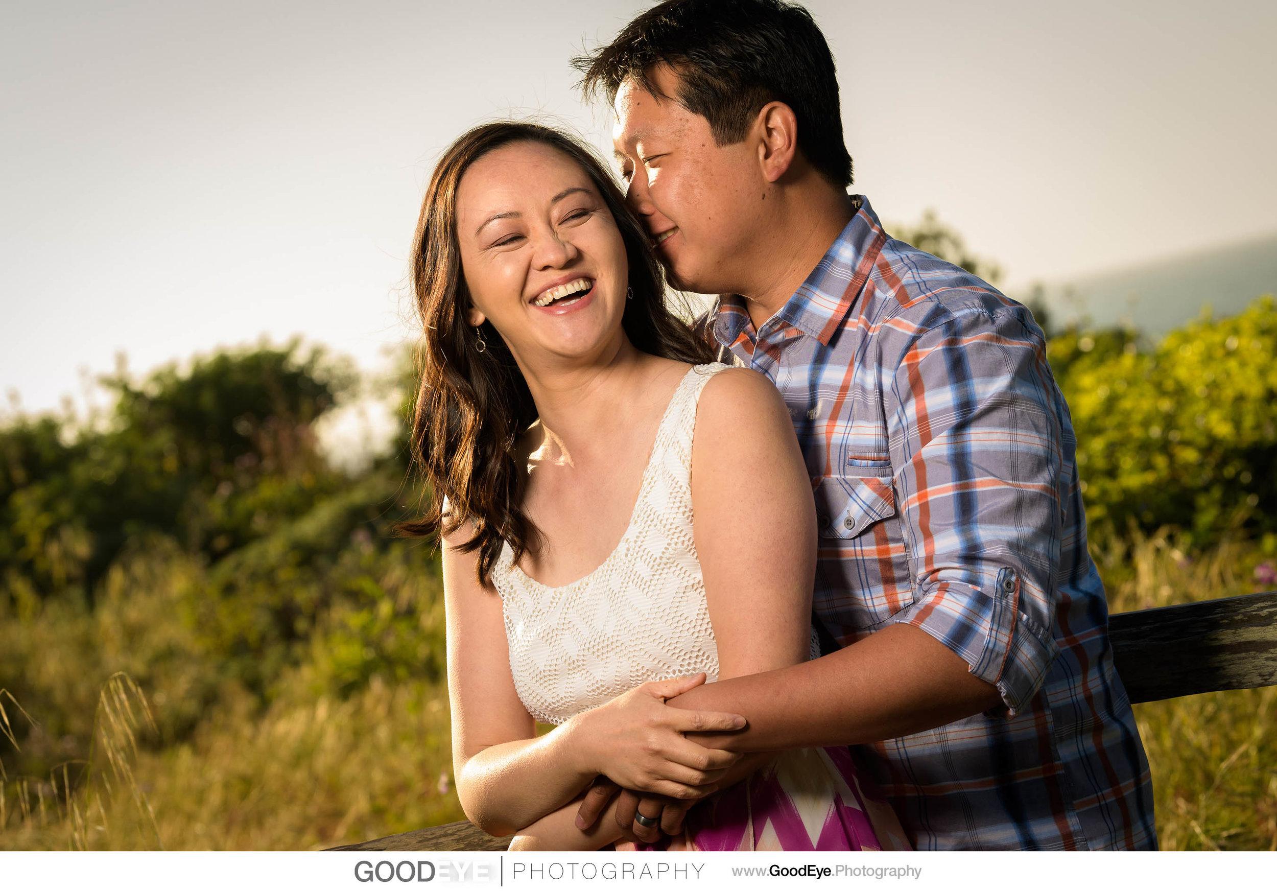 4110_Elena_and_Kirk_Fitzgerald_Marine_Reserve_Moss_Beach_Engagement_Photography_web.jpg