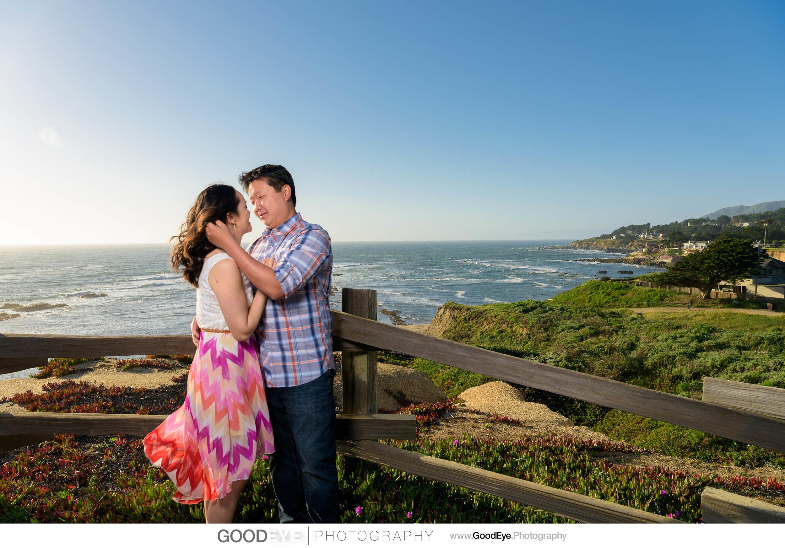 0219_Elena_and_Kirk_Fitzgerald_Marine_Reserve_Moss_Beach_Engagement_Photography_web.jpg