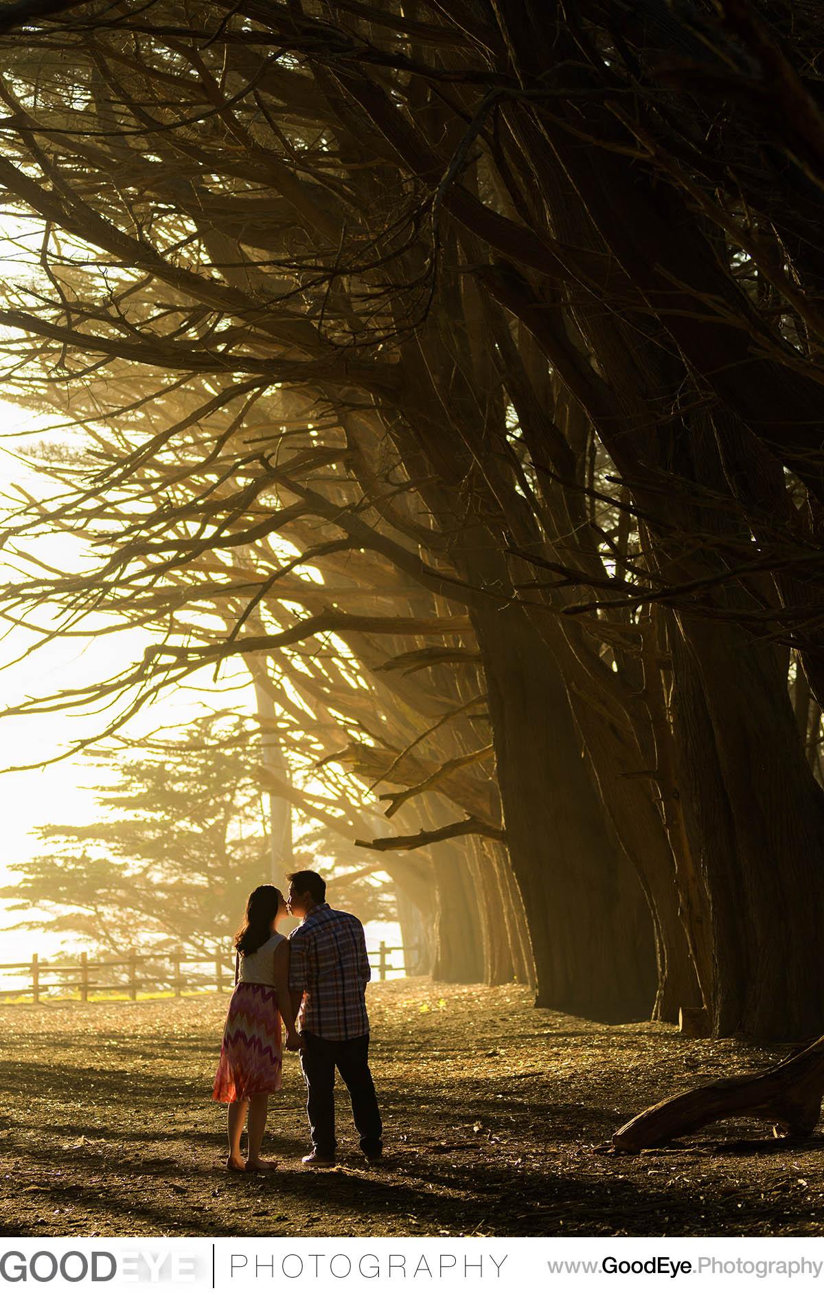 4201_Elena_and_Kirk_Fitzgerald_Marine_Reserve_Moss_Beach_Engagement_Photography_web.jpg