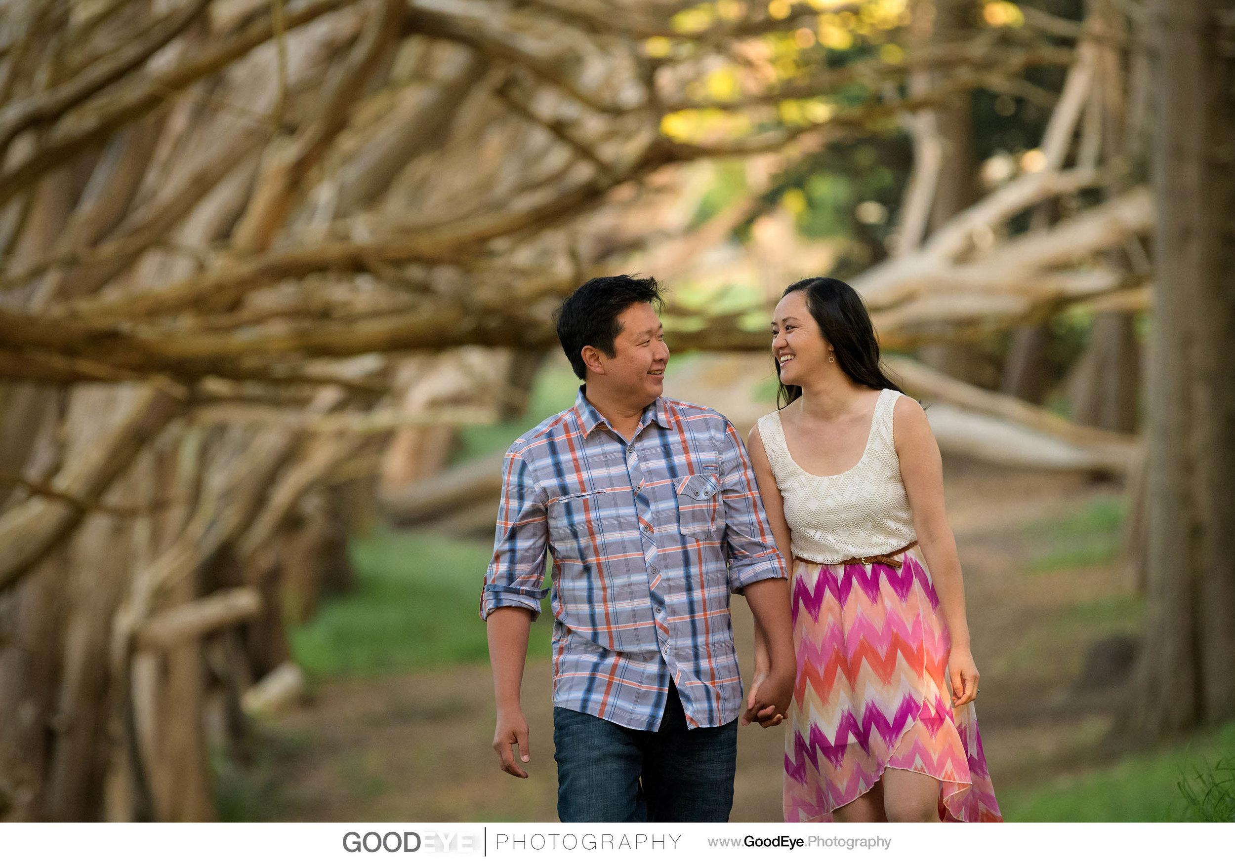 4314_Elena_and_Kirk_Fitzgerald_Marine_Reserve_Moss_Beach_Engagement_Photography_web.jpg