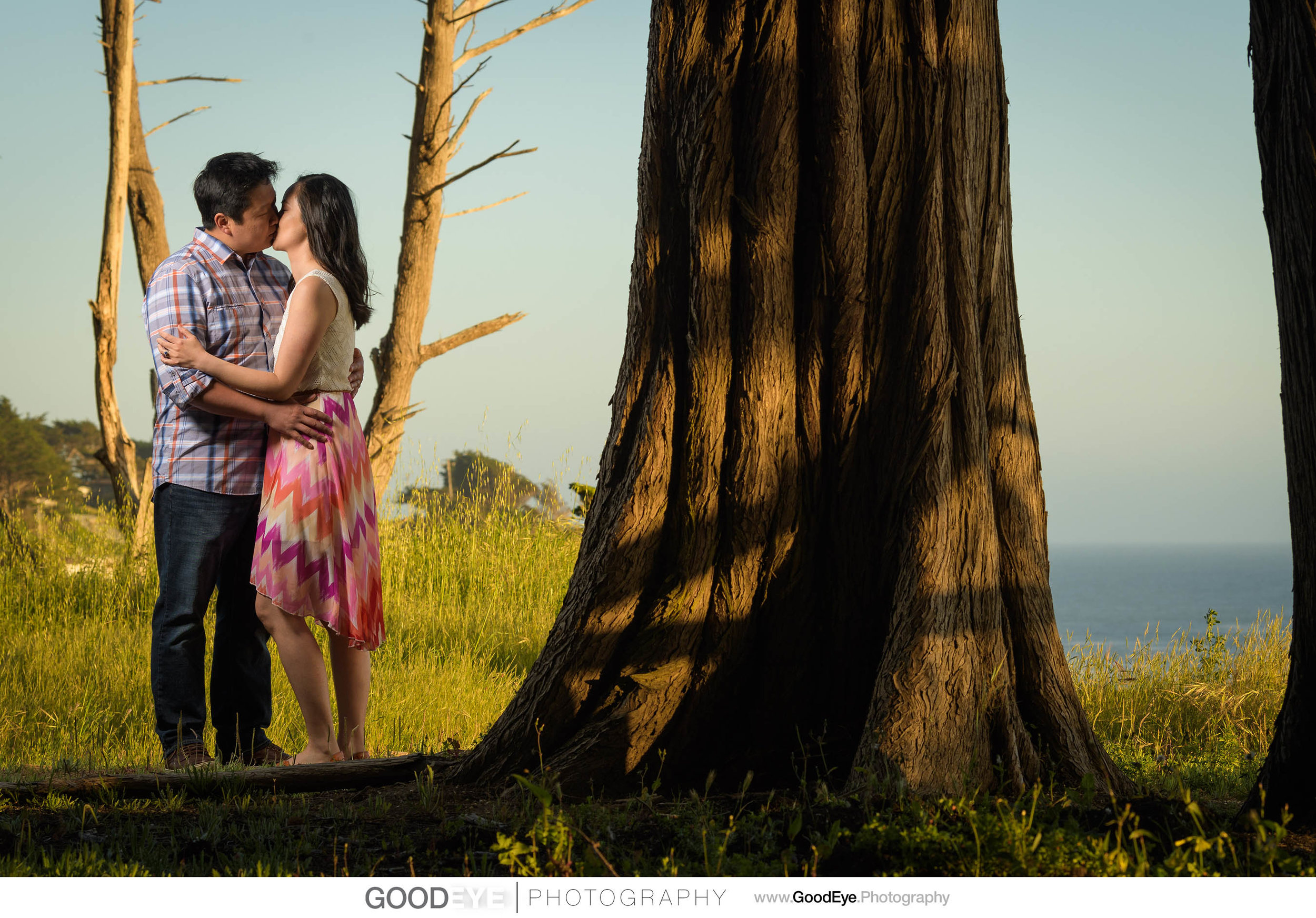 4335_Elena_and_Kirk_Fitzgerald_Marine_Reserve_Moss_Beach_Engagement_Photography_web.jpg