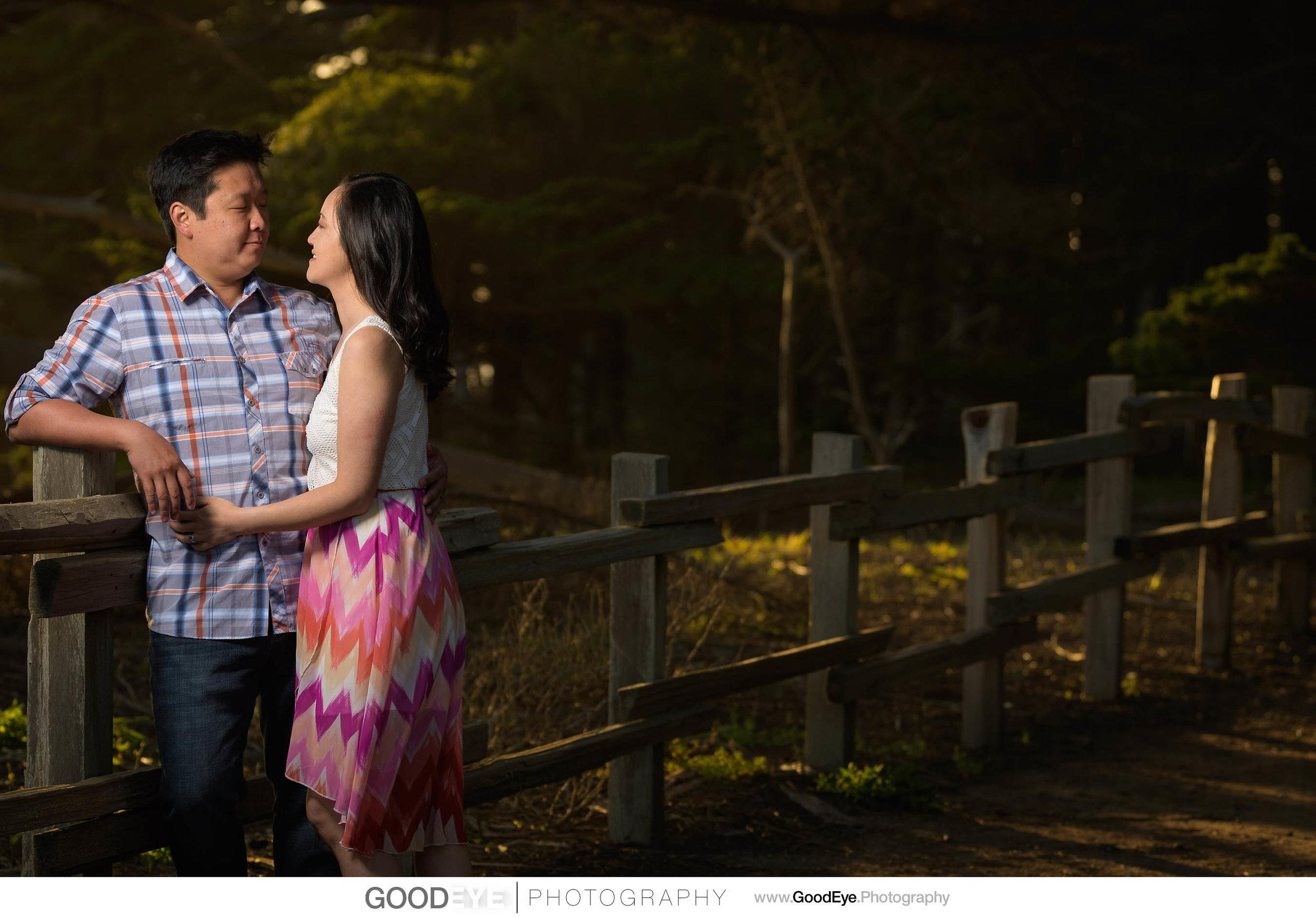 4343_Elena_and_Kirk_Fitzgerald_Marine_Reserve_Moss_Beach_Engagement_Photography_web.jpg