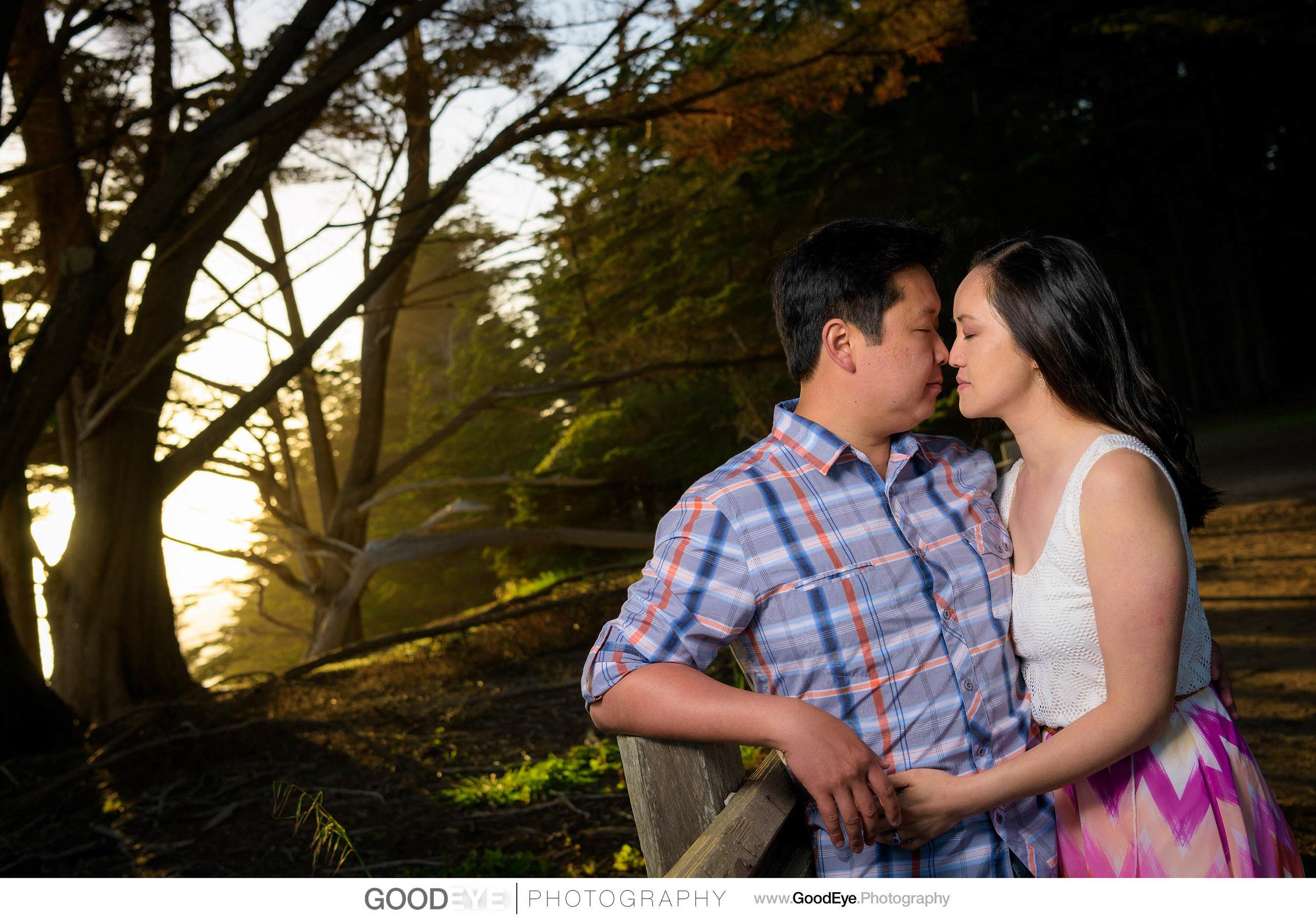 0296_Elena_and_Kirk_Fitzgerald_Marine_Reserve_Moss_Beach_Engagement_Photography_web.jpg