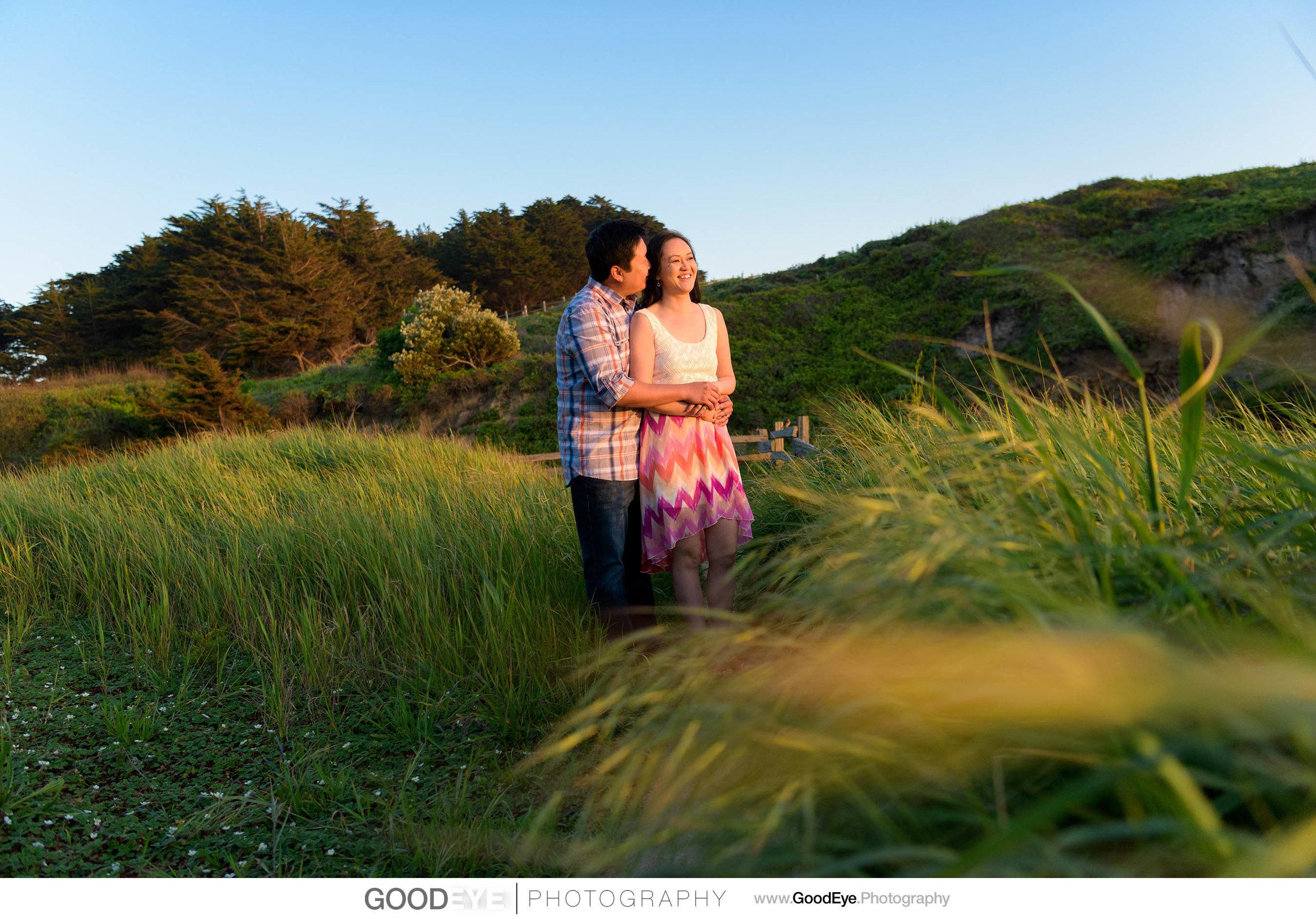 0318_Elena_and_Kirk_Fitzgerald_Marine_Reserve_Moss_Beach_Engagement_Photography_web.jpg