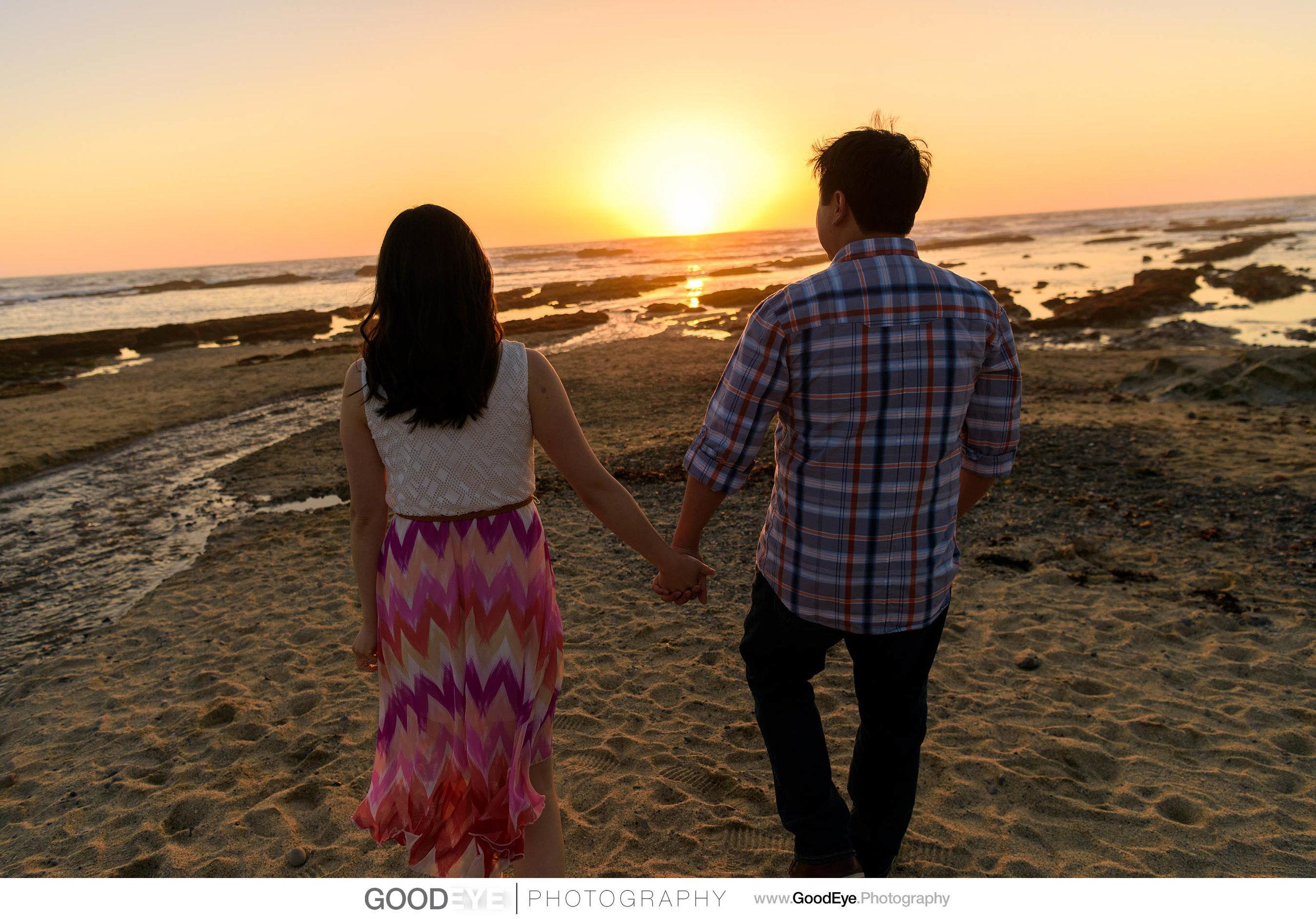 0335_Elena_and_Kirk_Fitzgerald_Marine_Reserve_Moss_Beach_Engagement_Photography_web.jpg