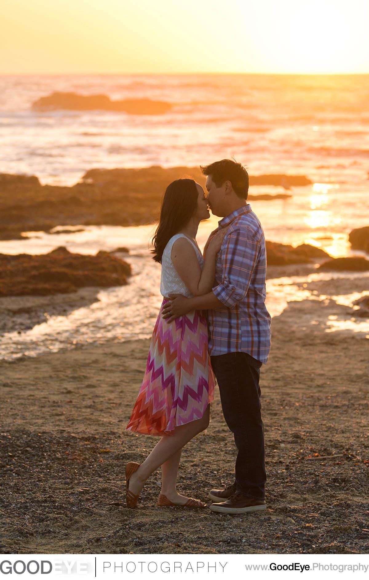4405_Elena_and_Kirk_Fitzgerald_Marine_Reserve_Moss_Beach_Engagement_Photography_web.jpg