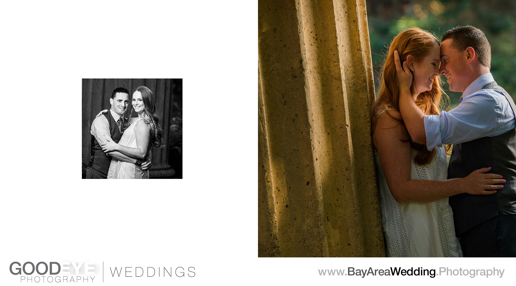 Engagement_at_Palace_of_Fine_Arts_and_Marin_Headlands_in_San_Francisco_-_Kelly_and_Jeremy_01_web.jpg