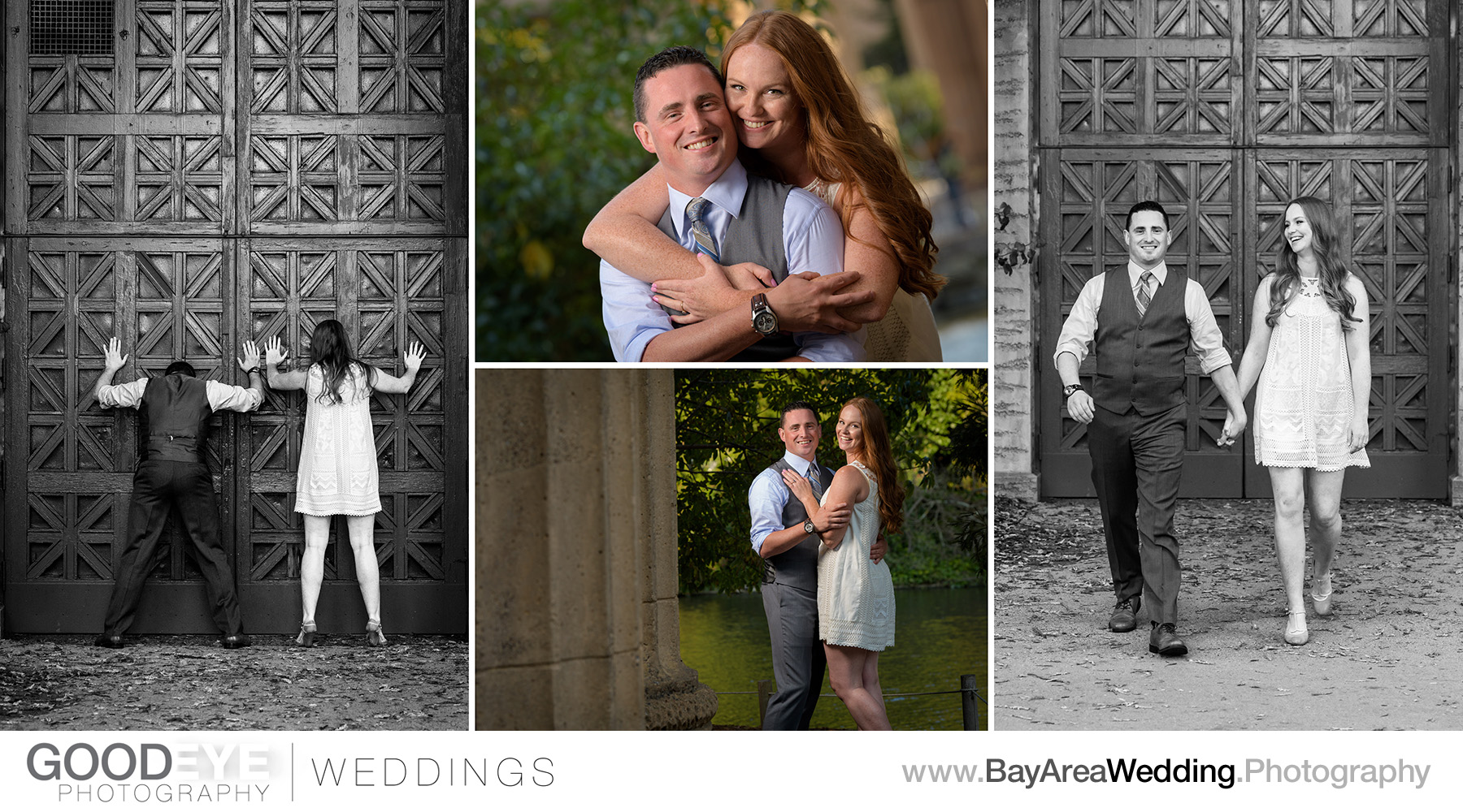 Engagement_at_Palace_of_Fine_Arts_and_Marin_Headlands_in_San_Francisco_-_Kelly_and_Jeremy_03_web.jpg
