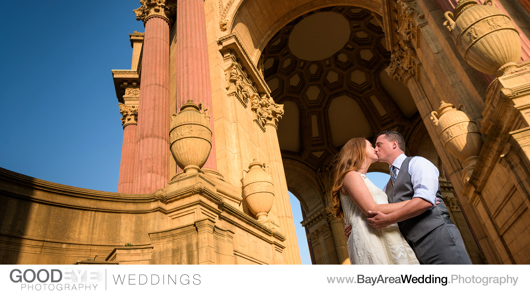 Engagement_at_Palace_of_Fine_Arts_and_Marin_Headlands_in_San_Francisco_-_Kelly_and_Jeremy_04_web.jpg