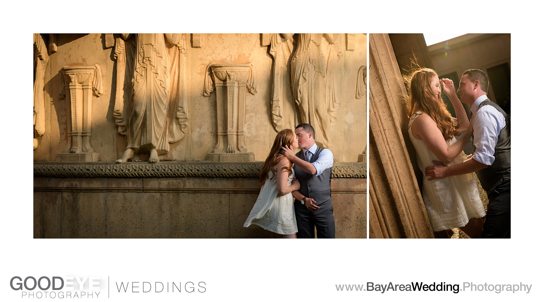 Engagement_at_Palace_of_Fine_Arts_and_Marin_Headlands_in_San_Francisco_-_Kelly_and_Jeremy_05_web.jpg