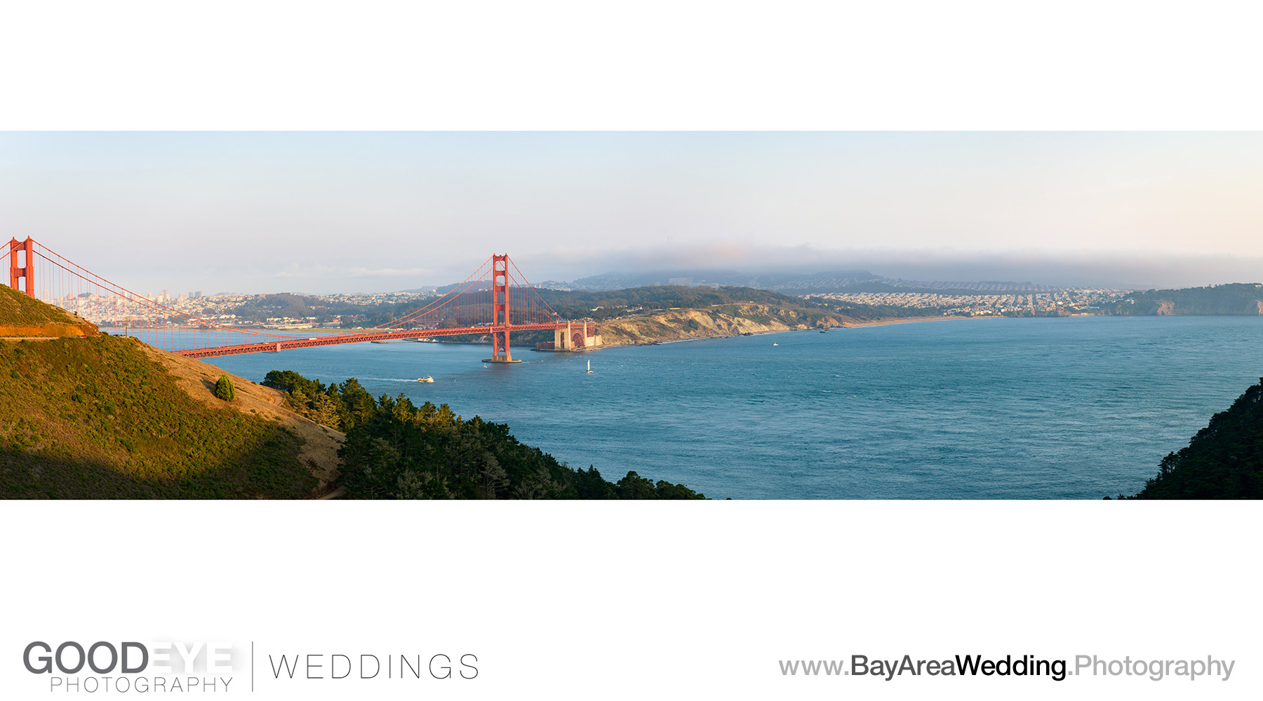 Engagement_at_Palace_of_Fine_Arts_and_Marin_Headlands_in_San_Francisco_-_Kelly_and_Jeremy_10_web.jpg