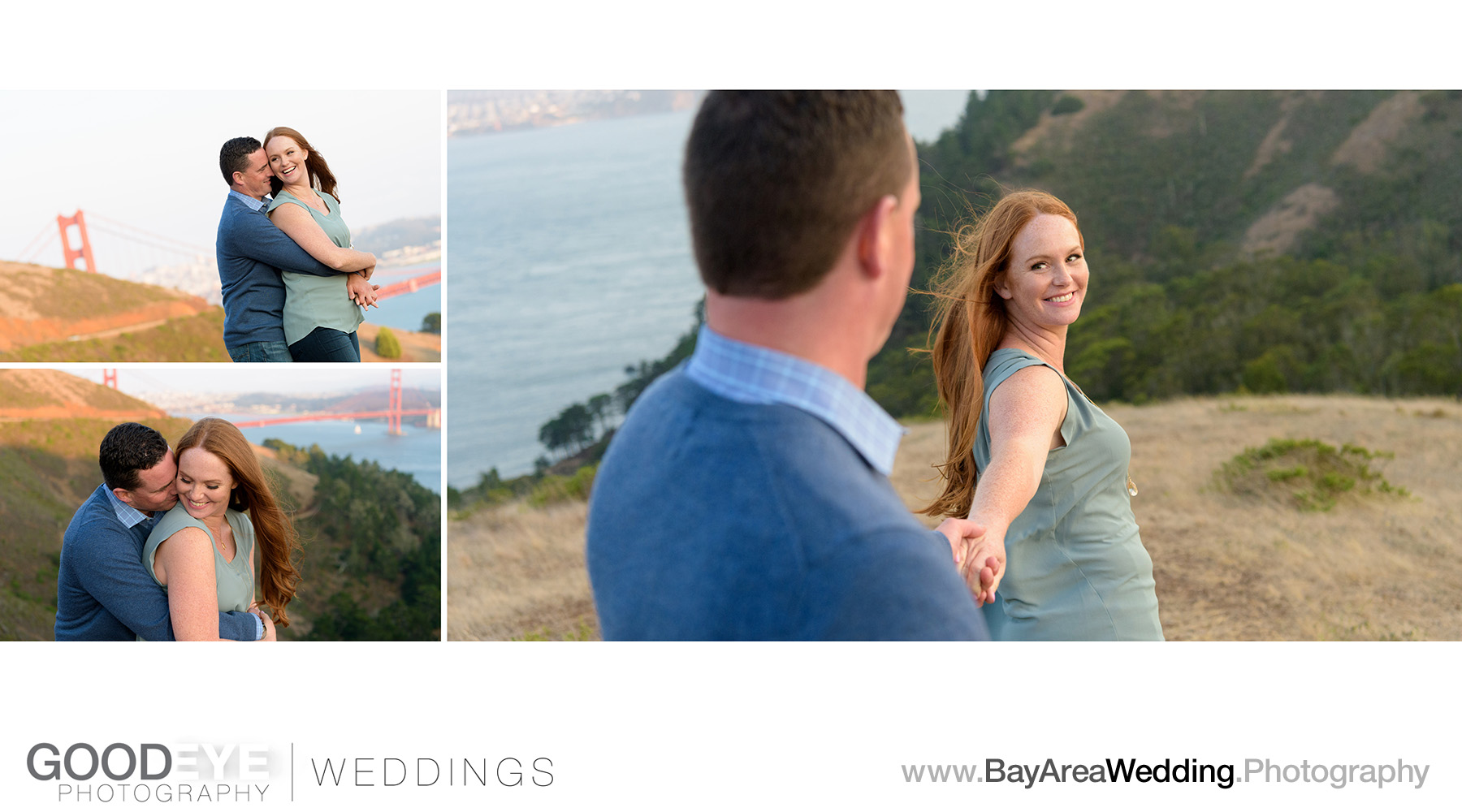 Engagement_at_Palace_of_Fine_Arts_and_Marin_Headlands_in_San_Francisco_-_Kelly_and_Jeremy_11_web.jpg