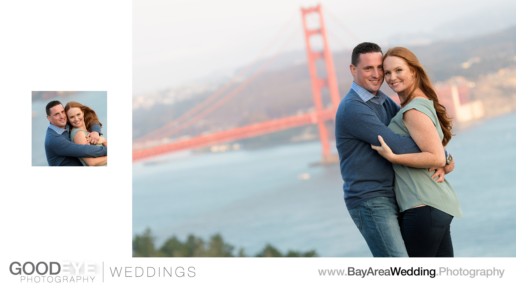 Engagement_at_Palace_of_Fine_Arts_and_Marin_Headlands_in_San_Francisco_-_Kelly_and_Jeremy_13_web.jpg