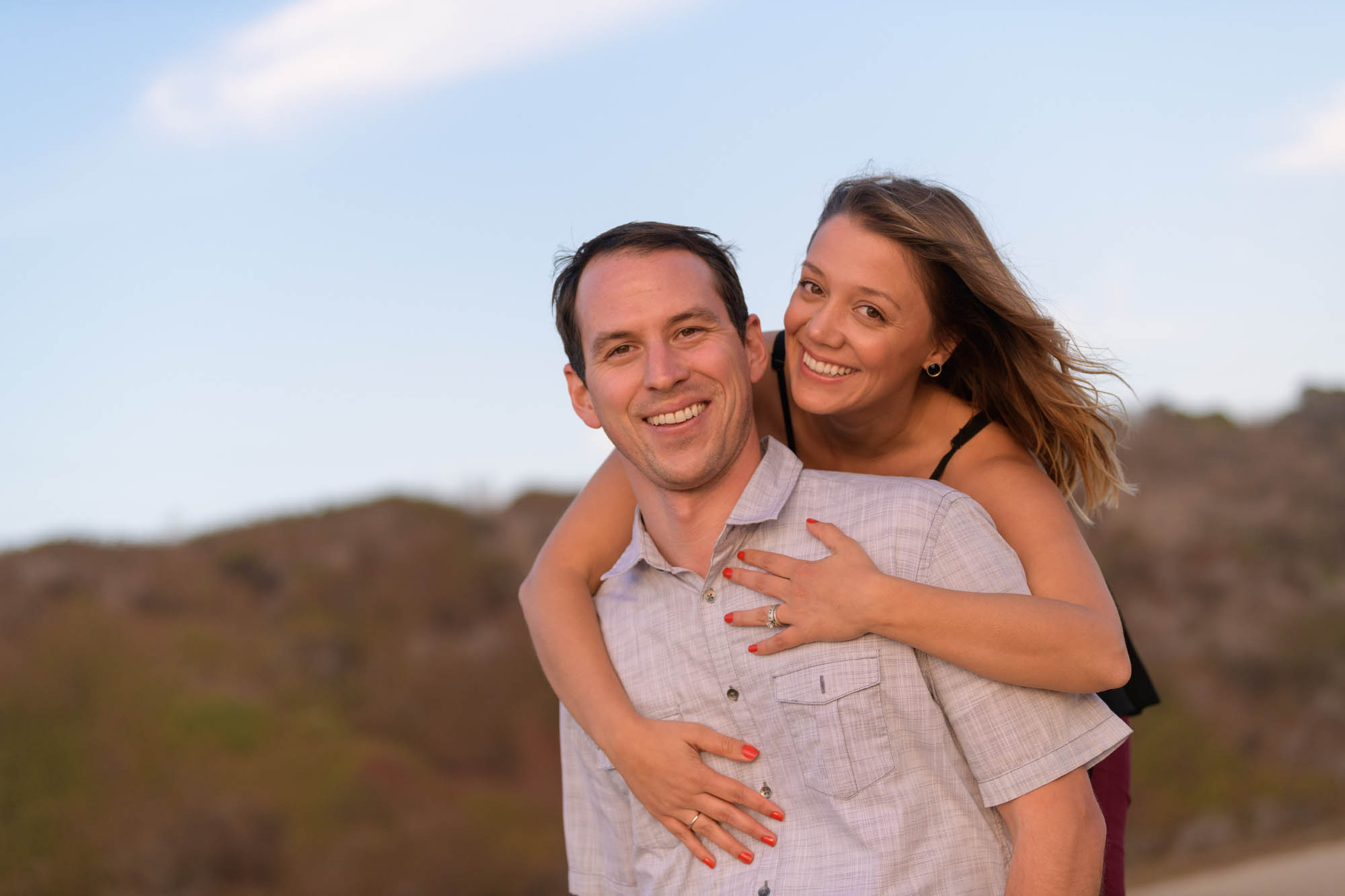 6311_Kendall_and_Andrew_Couples_Anniversary_Photography_Panther_Beach_Santa_Cruz.jpg