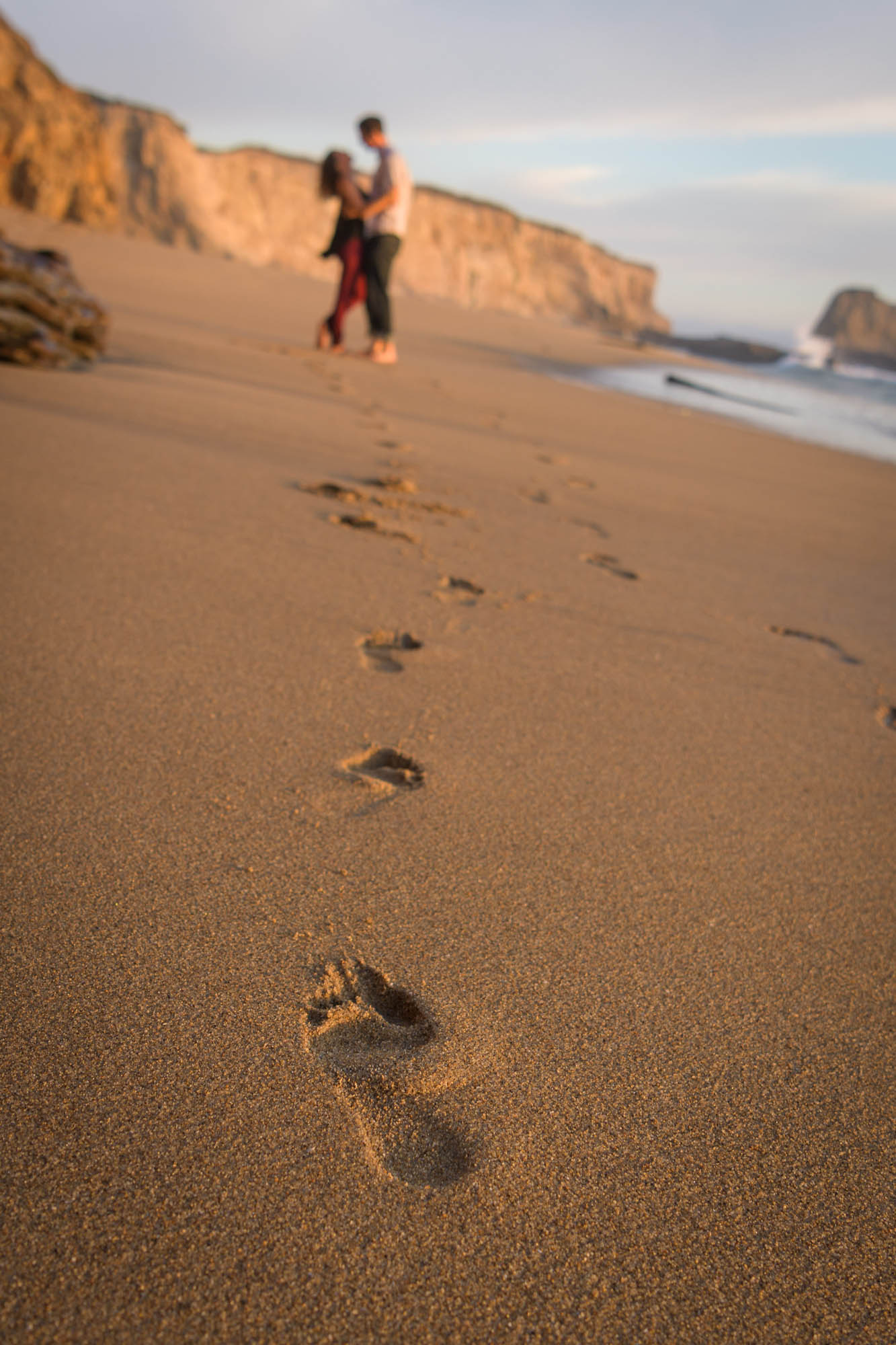 5850_Kendall_and_Andrew_Couples_Anniversary_Photography_Panther_Beach_Santa_Cruz.jpg