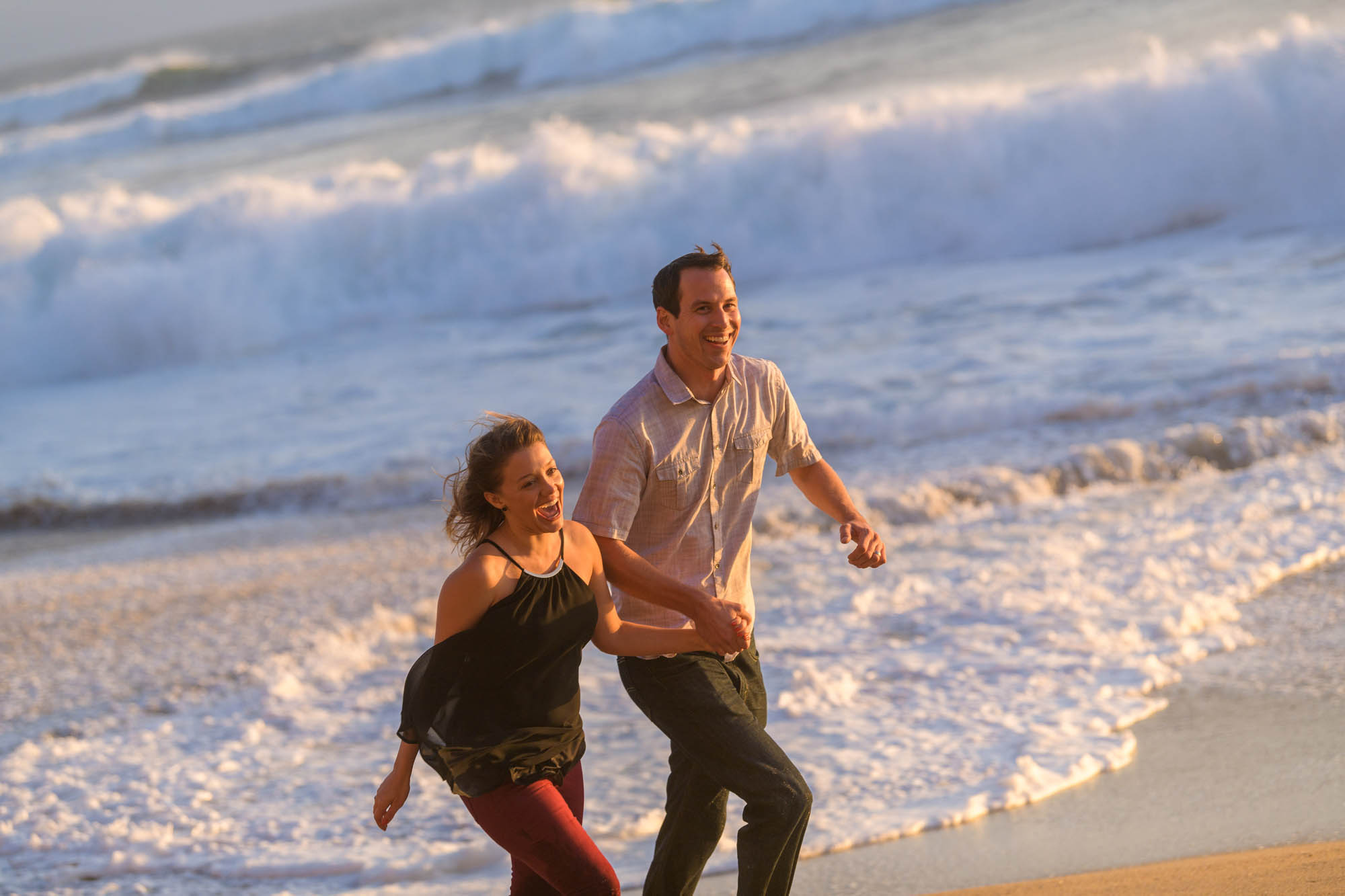6458_Kendall_and_Andrew_Couples_Anniversary_Photography_Panther_Beach_Santa_Cruz.jpg