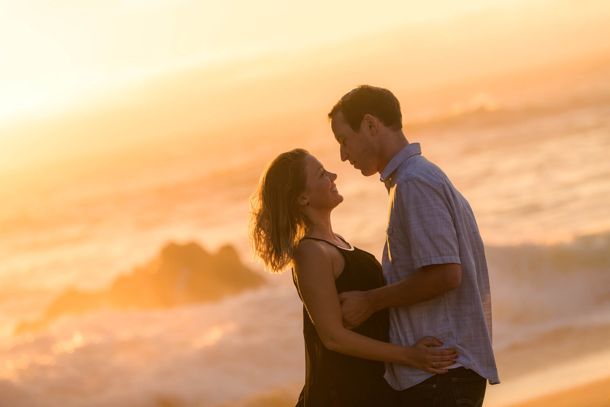 6466_Kendall_and_Andrew_Couples_Anniversary_Photography_Panther_Beach_Santa_Cruz.jpg