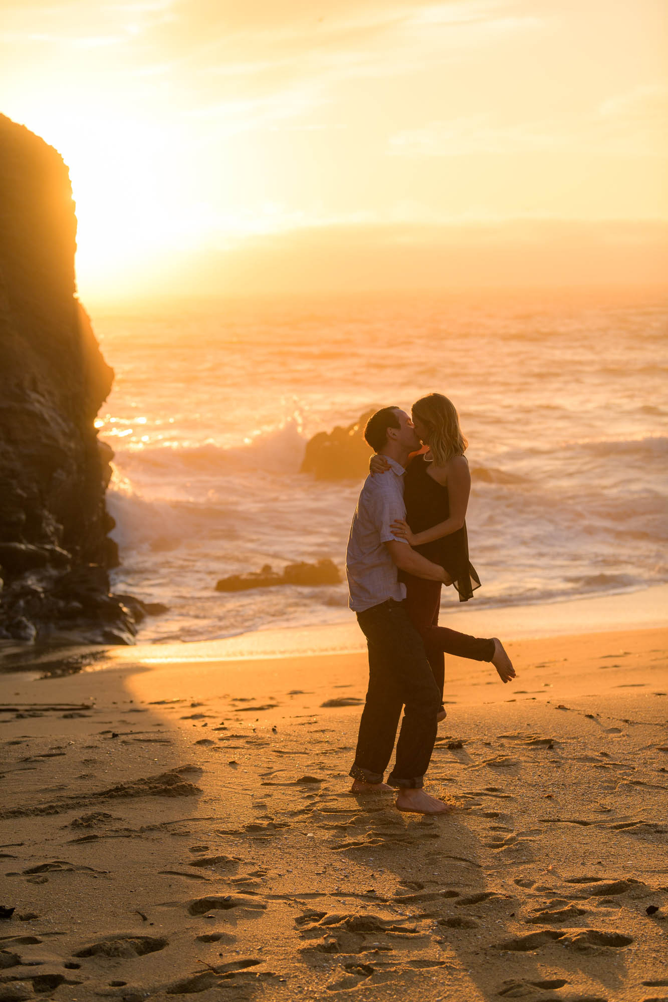 6475_Kendall_and_Andrew_Couples_Anniversary_Photography_Panther_Beach_Santa_Cruz.jpg
