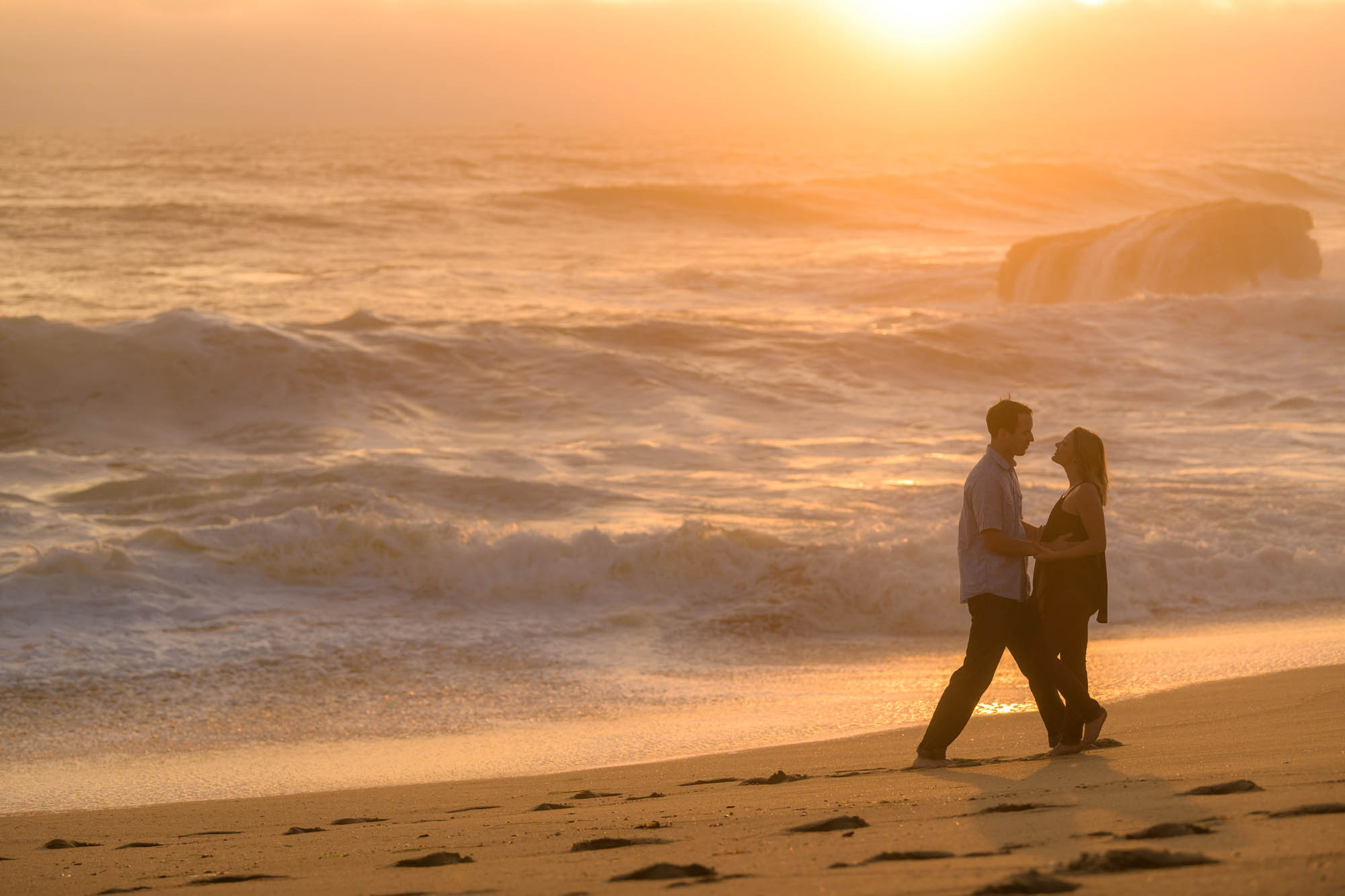 6490_Kendall_and_Andrew_Couples_Anniversary_Photography_Panther_Beach_Santa_Cruz.jpg